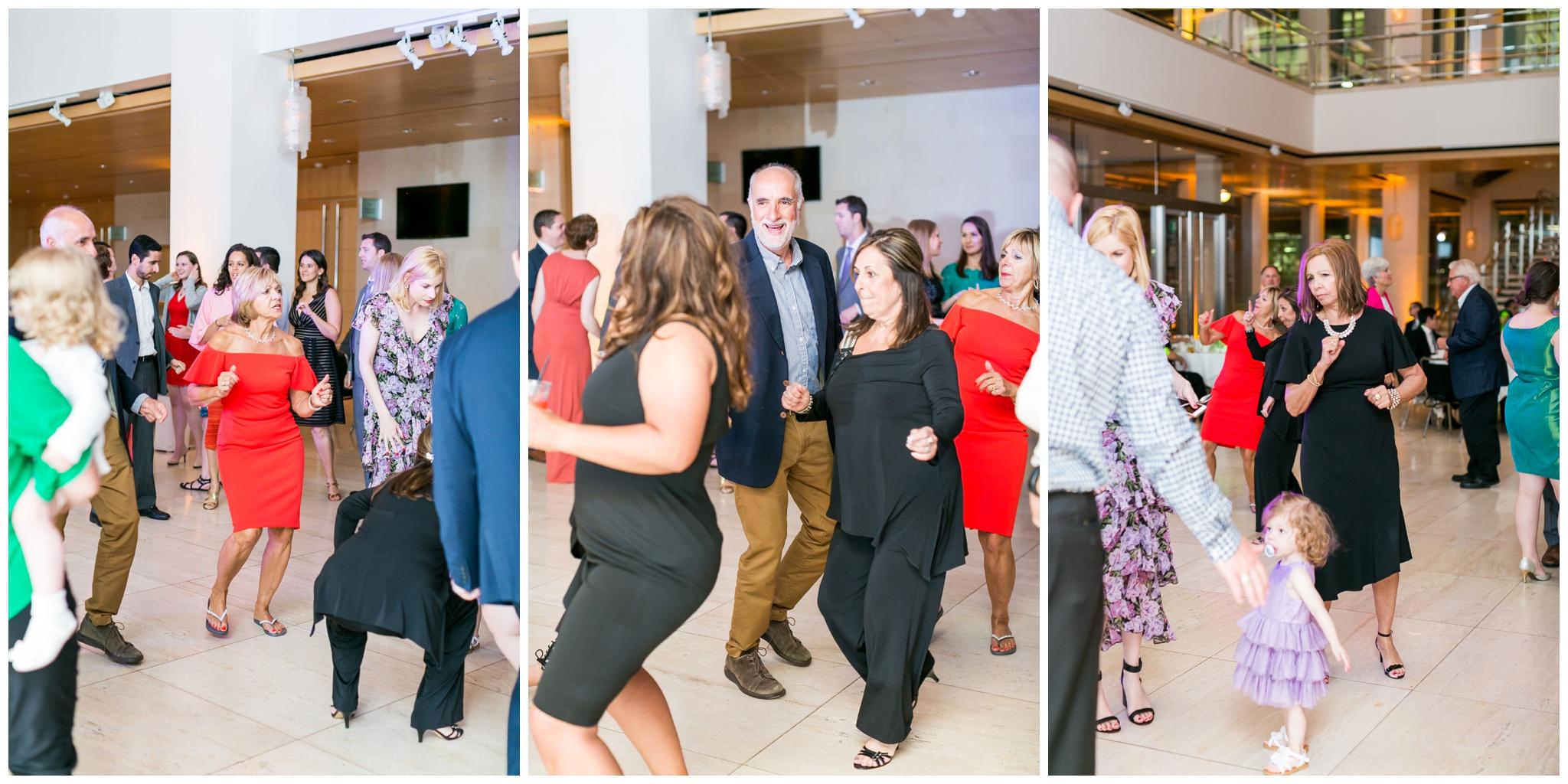 overture_center_wedding_madison_wisconsin_wedding_photographers_3967.jpg