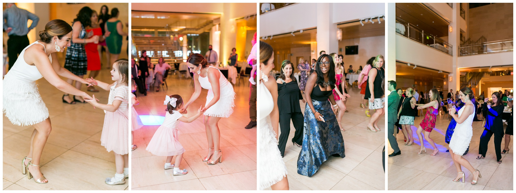 overture_center_wedding_madison_wisconsin_wedding_photographers_3969.jpg