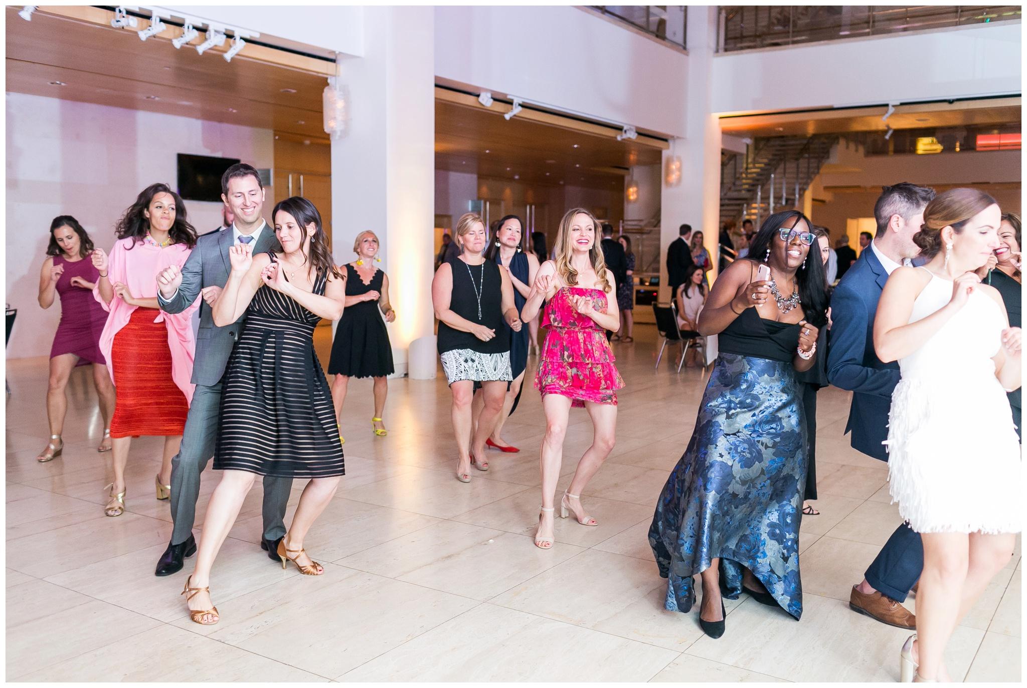 overture_center_wedding_madison_wisconsin_wedding_photographers_3970.jpg
