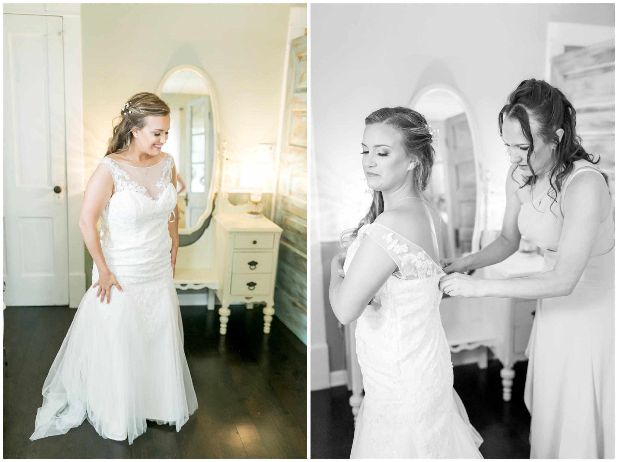 over_the_vines_wedding_edgerton_wisconsin_wedding_caynay_photo_3976.jpg