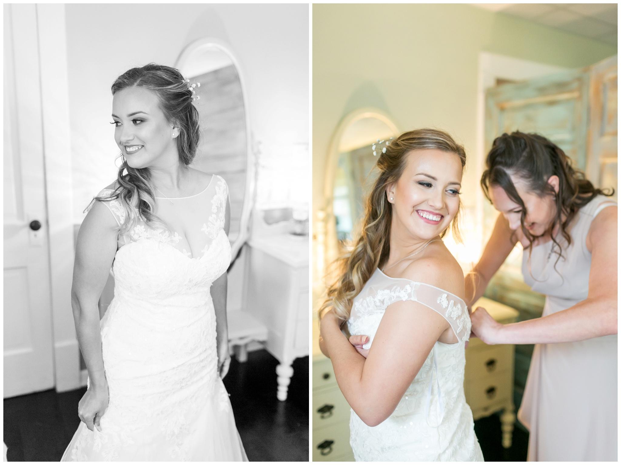 over_the_vines_wedding_edgerton_wisconsin_wedding_caynay_photo_3977.jpg