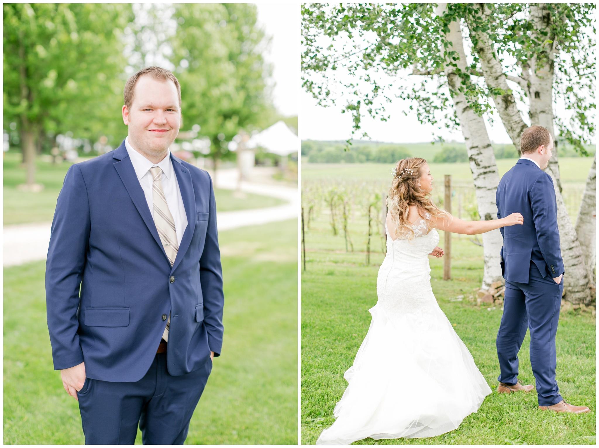 over_the_vines_wedding_edgerton_wisconsin_wedding_caynay_photo_3978.jpg