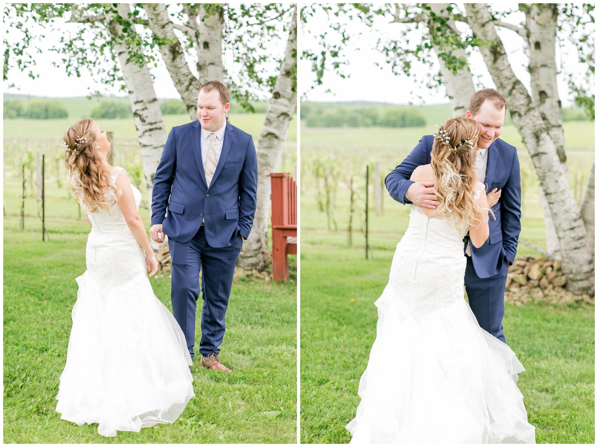 over_the_vines_wedding_edgerton_wisconsin_wedding_caynay_photo_3979.jpg