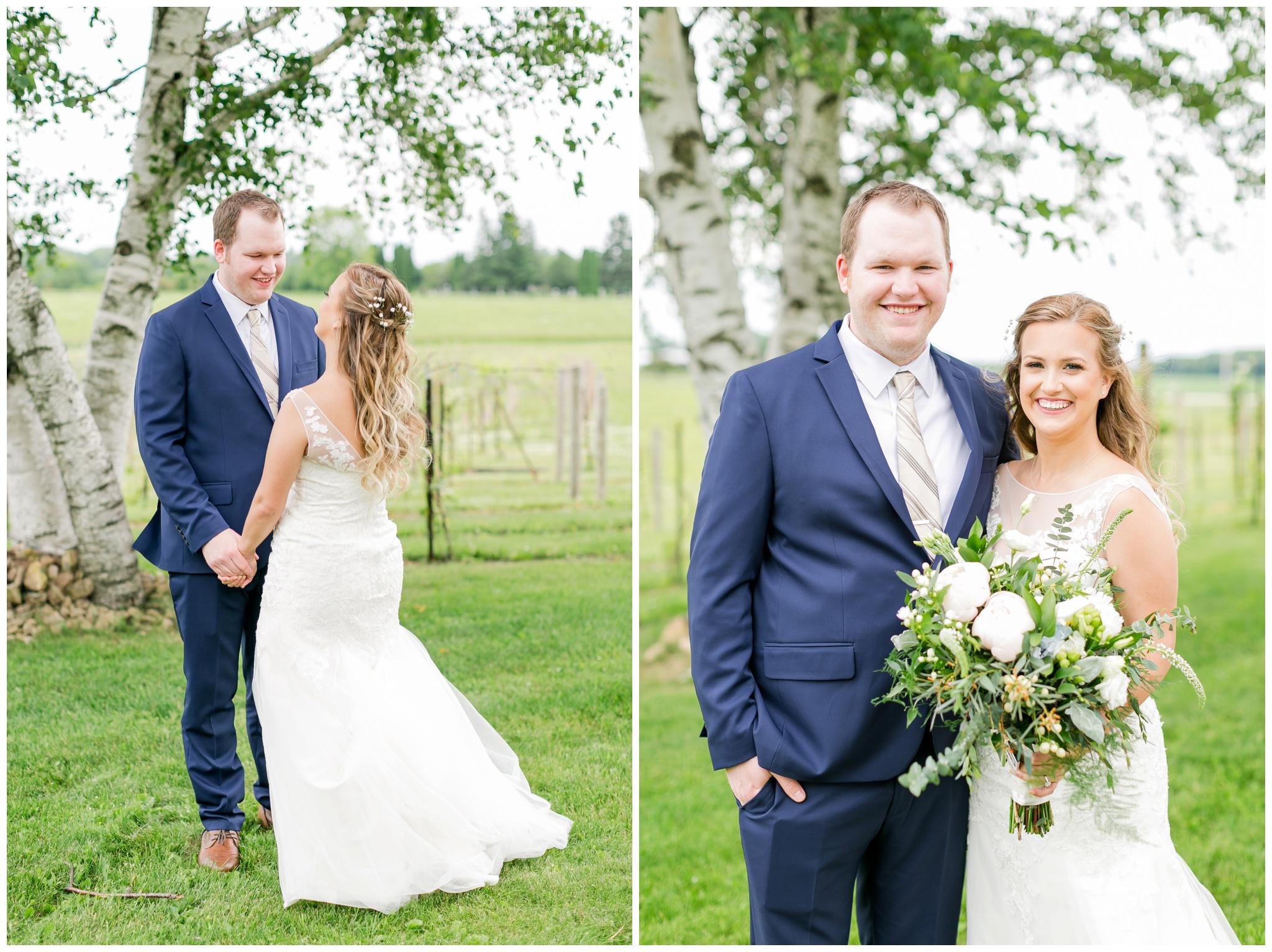 over_the_vines_wedding_edgerton_wisconsin_wedding_caynay_photo_3981.jpg