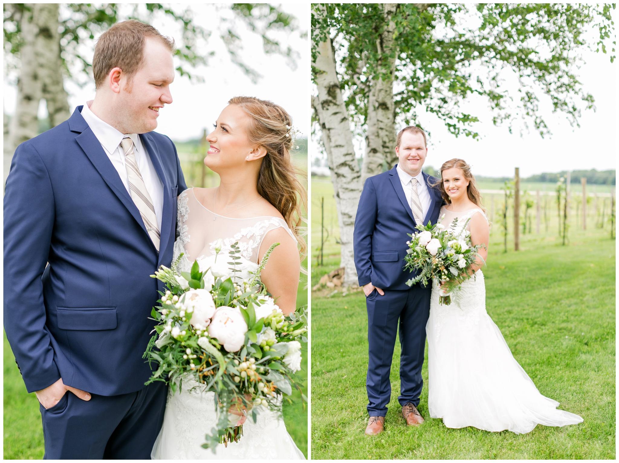 over_the_vines_wedding_edgerton_wisconsin_wedding_caynay_photo_3982.jpg