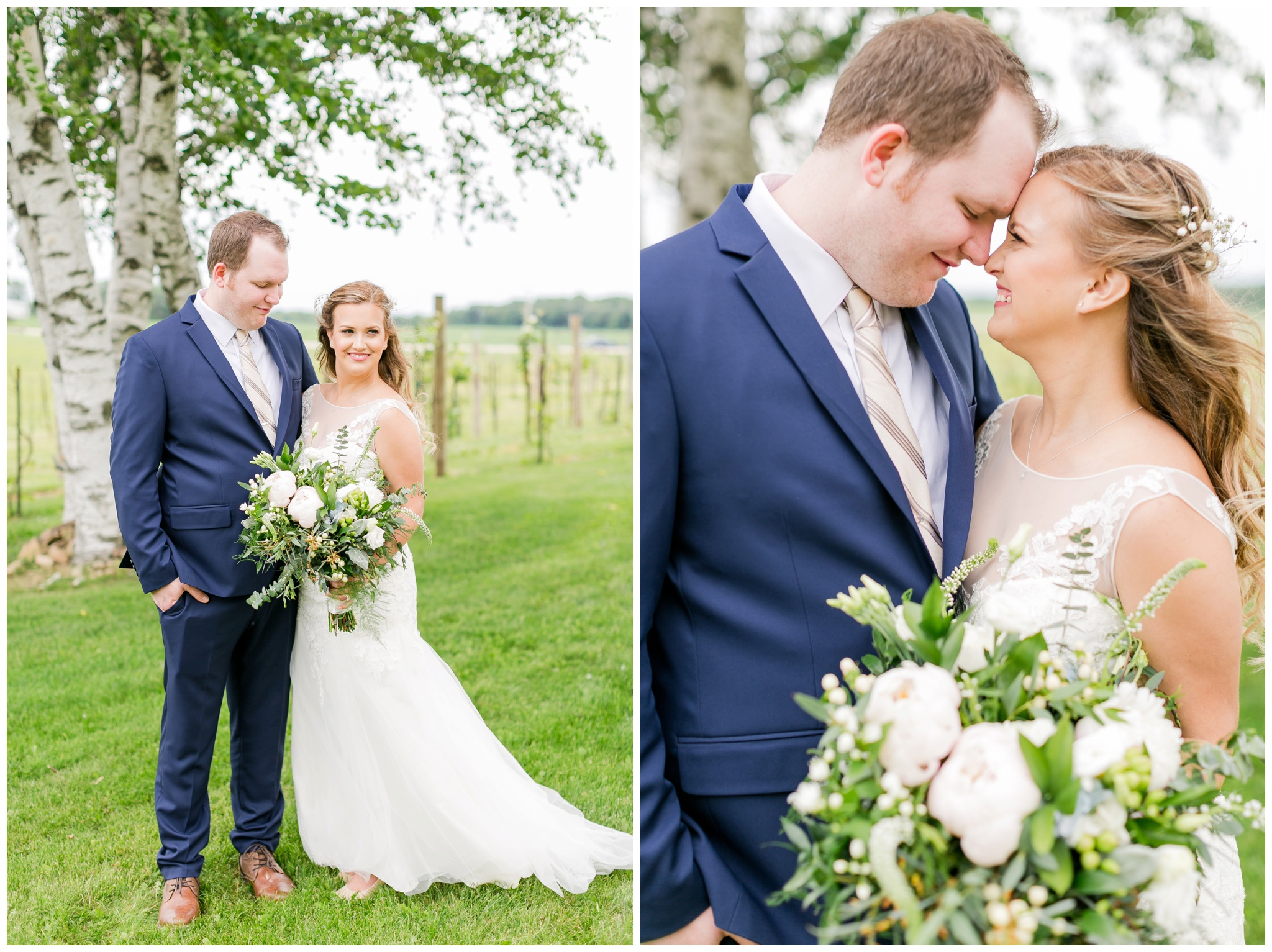 over_the_vines_wedding_edgerton_wisconsin_wedding_caynay_photo_3984.jpg