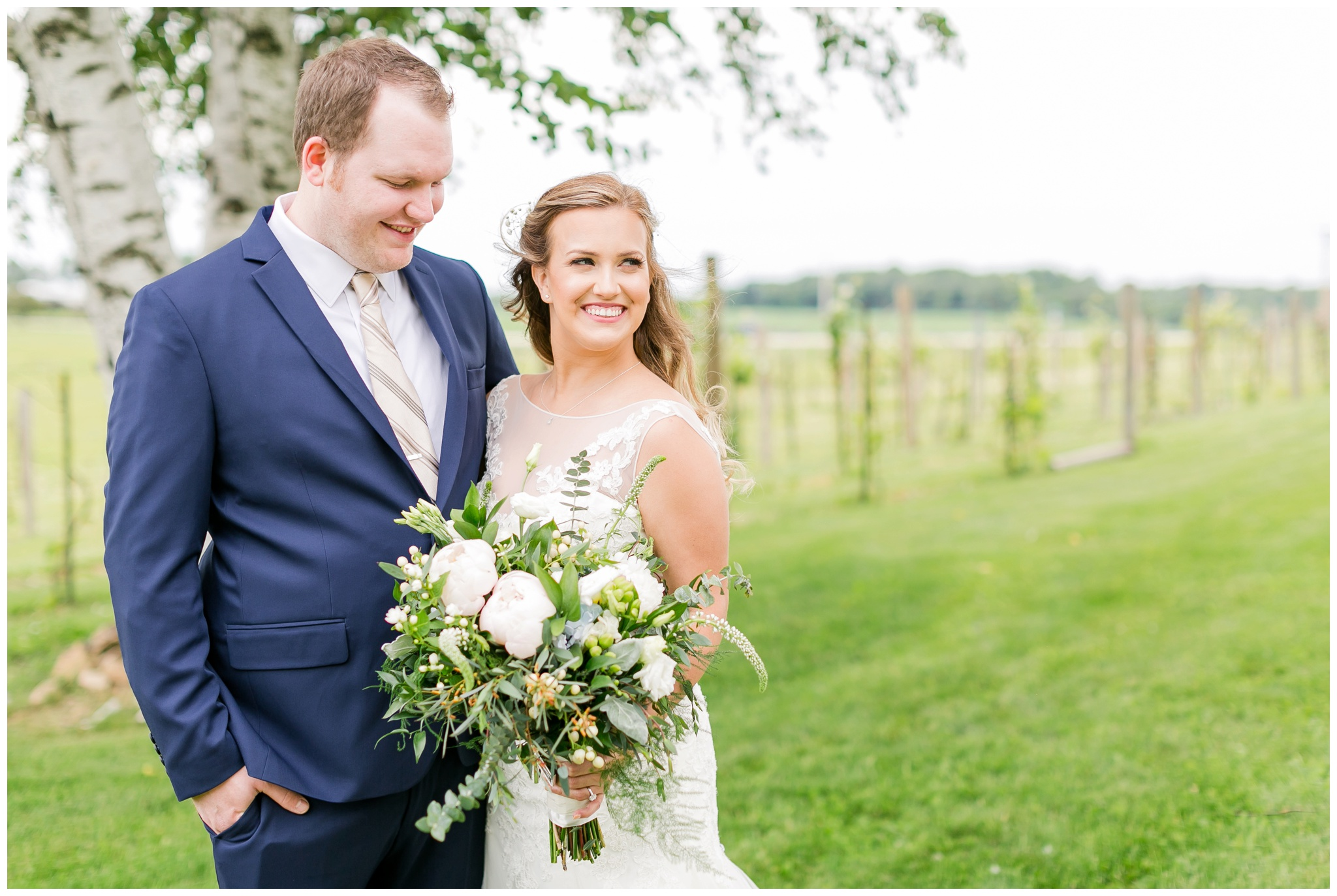 over_the_vines_wedding_edgerton_wisconsin_wedding_caynay_photo_3985.jpg