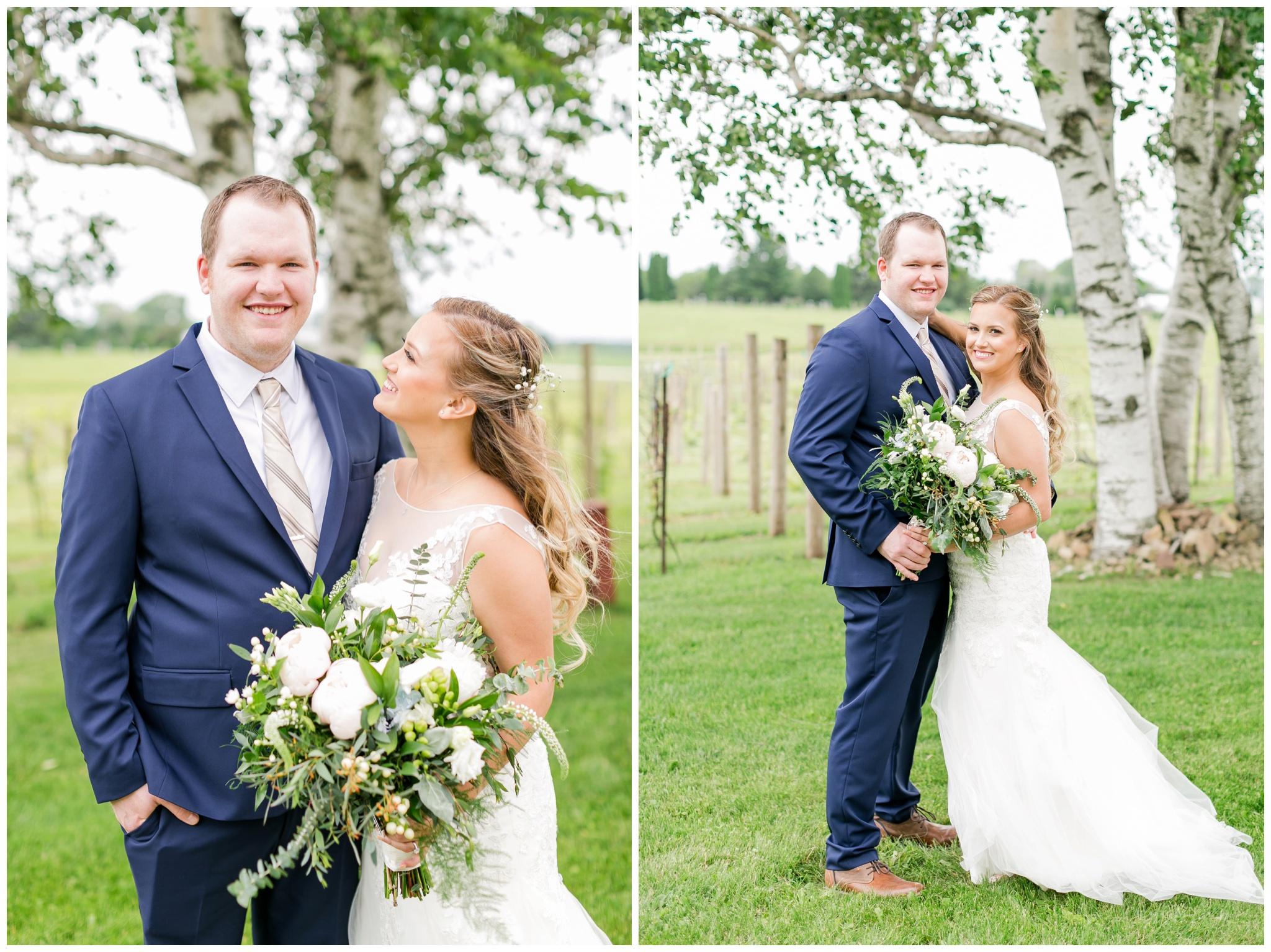 over_the_vines_wedding_edgerton_wisconsin_wedding_caynay_photo_3986.jpg