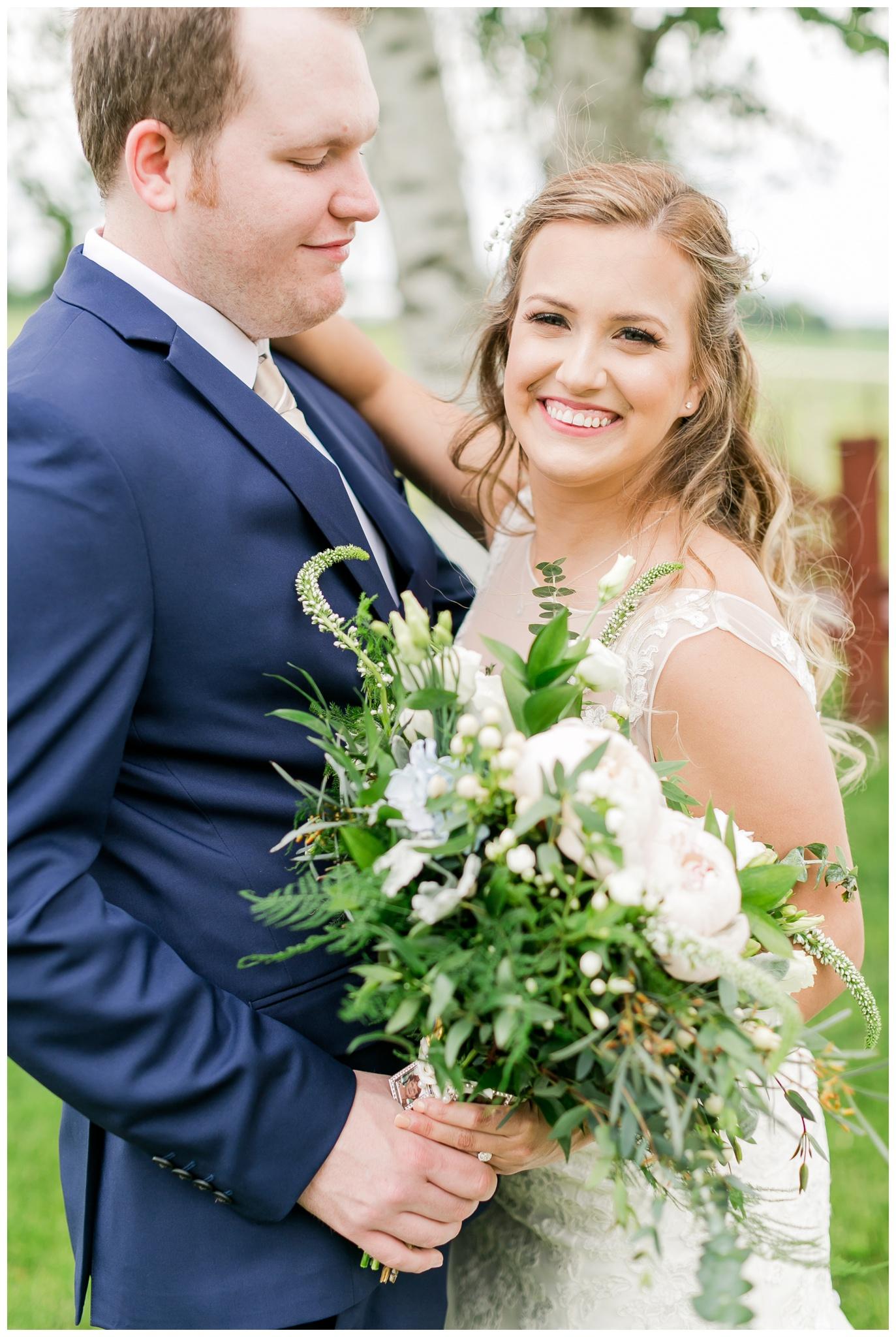 over_the_vines_wedding_edgerton_wisconsin_wedding_caynay_photo_3987.jpg