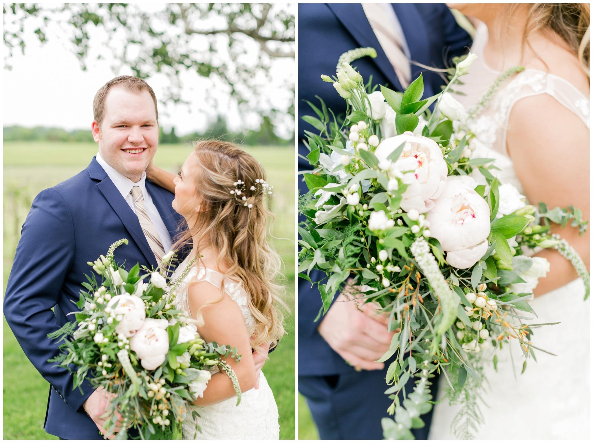 over_the_vines_wedding_edgerton_wisconsin_wedding_caynay_photo_3988.jpg