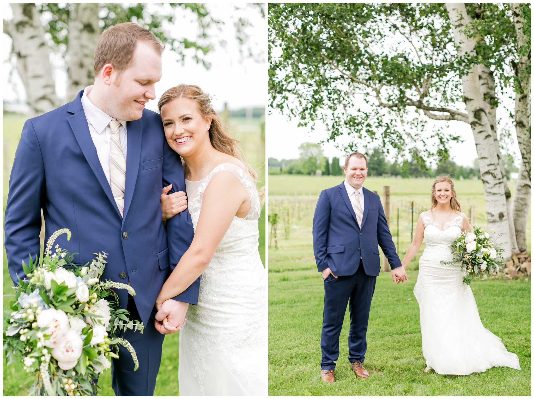 over_the_vines_wedding_edgerton_wisconsin_wedding_caynay_photo_3991.jpg