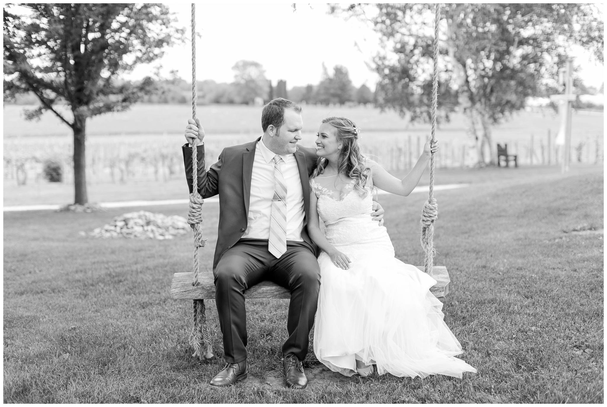 over_the_vines_wedding_edgerton_wisconsin_wedding_caynay_photo_3992.jpg