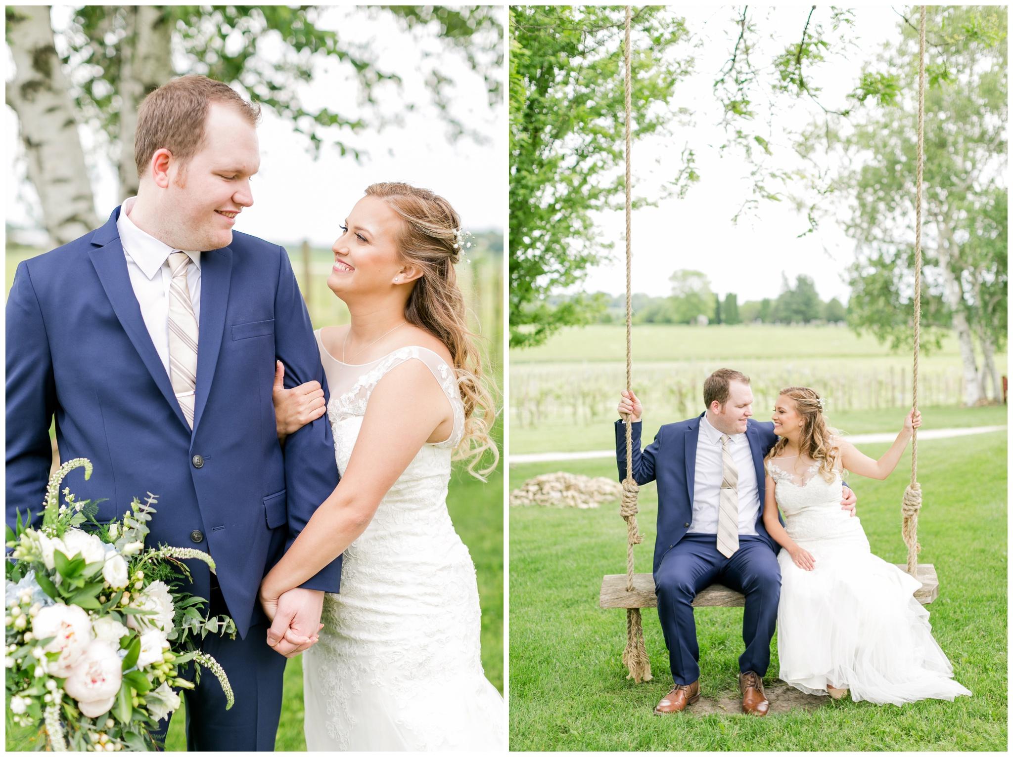 over_the_vines_wedding_edgerton_wisconsin_wedding_caynay_photo_3993.jpg