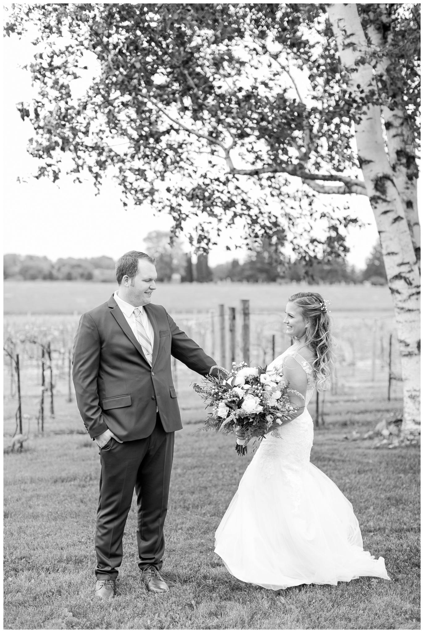 over_the_vines_wedding_edgerton_wisconsin_wedding_caynay_photo_3994.jpg