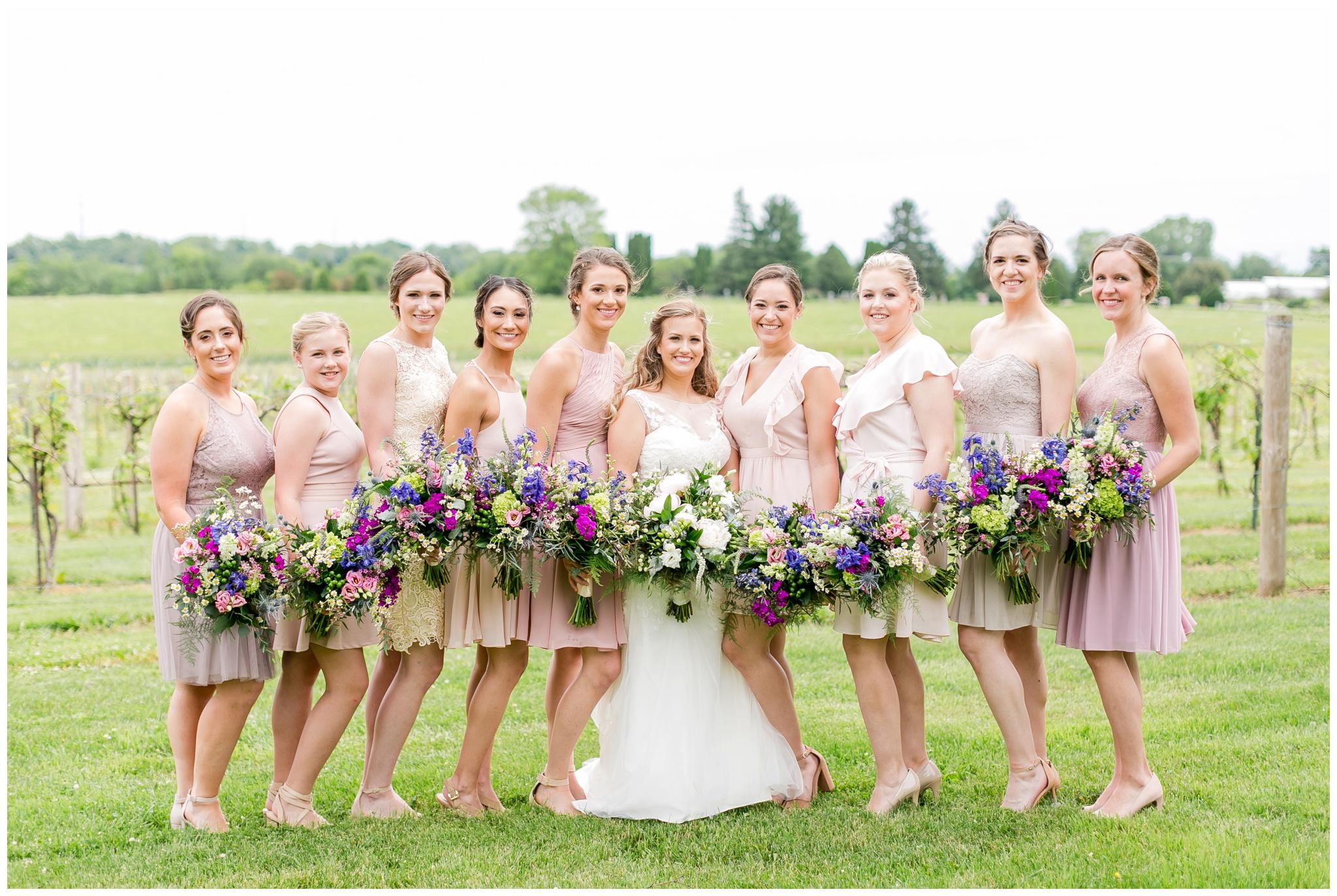 over_the_vines_wedding_edgerton_wisconsin_wedding_caynay_photo_3995.jpg