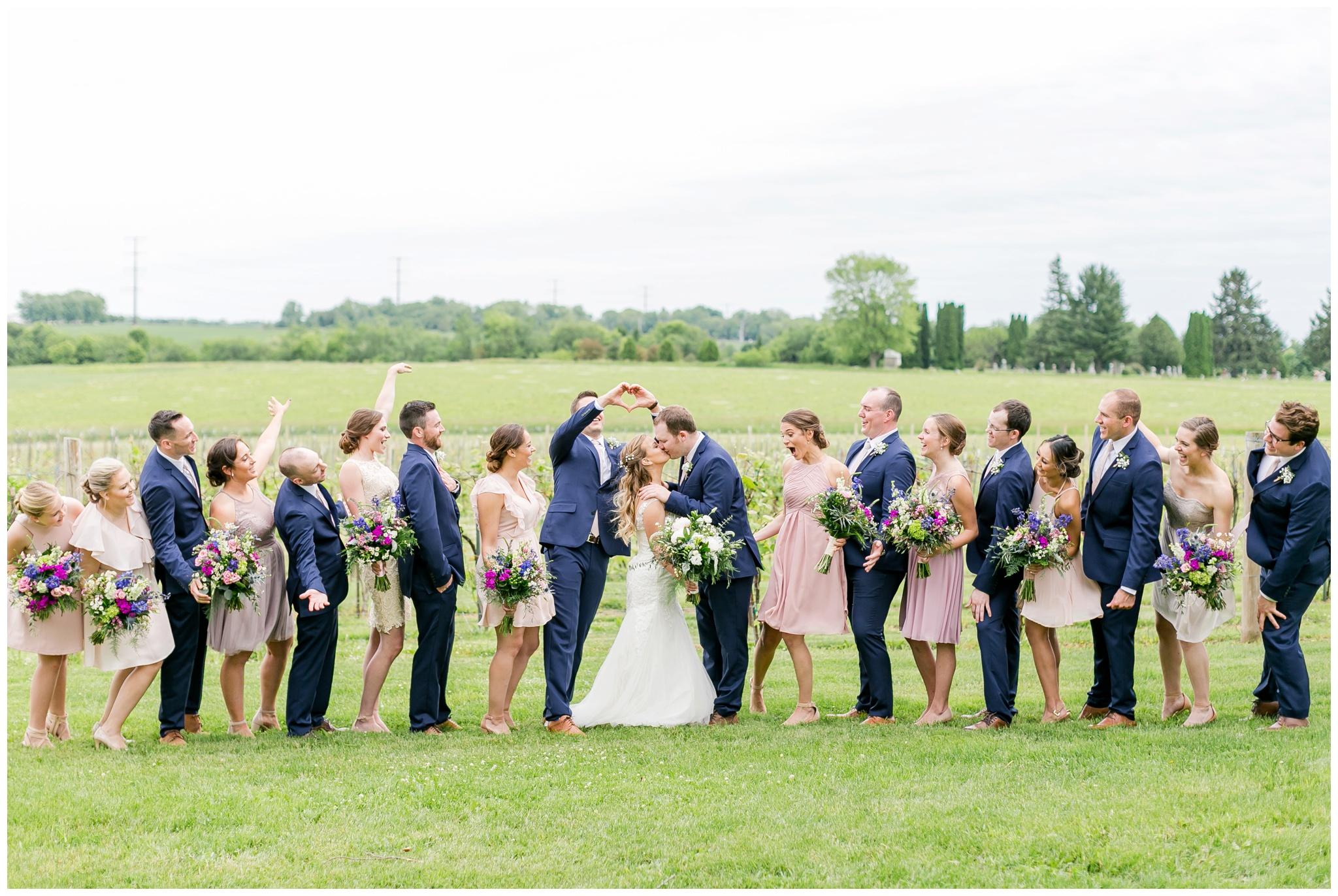 over_the_vines_wedding_edgerton_wisconsin_wedding_caynay_photo_3997.jpg