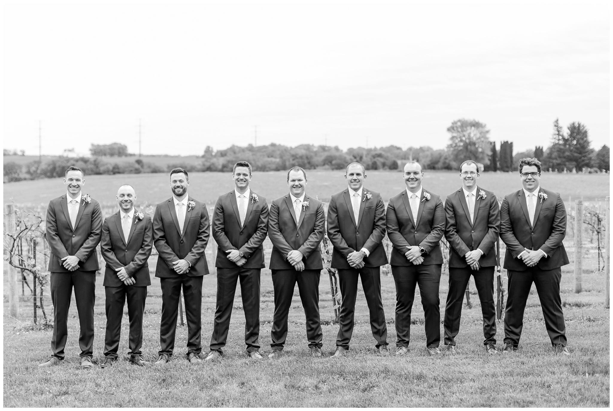 over_the_vines_wedding_edgerton_wisconsin_wedding_caynay_photo_3998.jpg