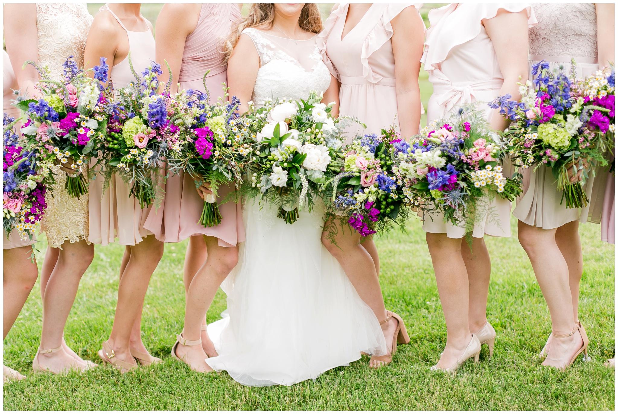 over_the_vines_wedding_edgerton_wisconsin_wedding_caynay_photo_3999.jpg
