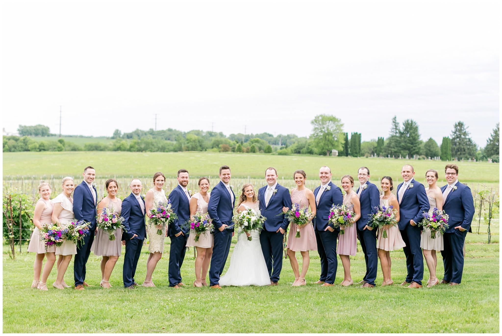 over_the_vines_wedding_edgerton_wisconsin_wedding_caynay_photo_4000.jpg