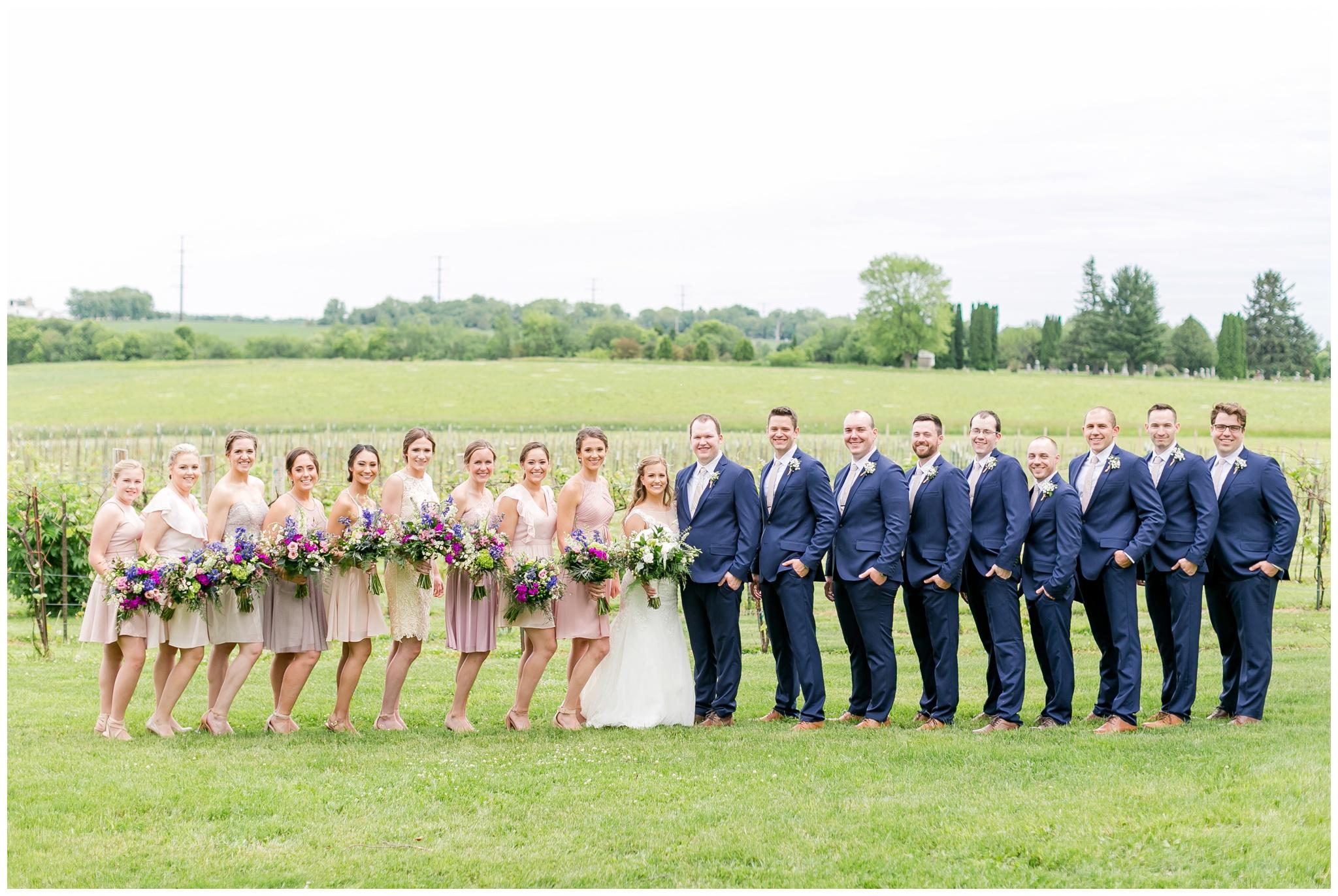 over_the_vines_wedding_edgerton_wisconsin_wedding_caynay_photo_4003.jpg