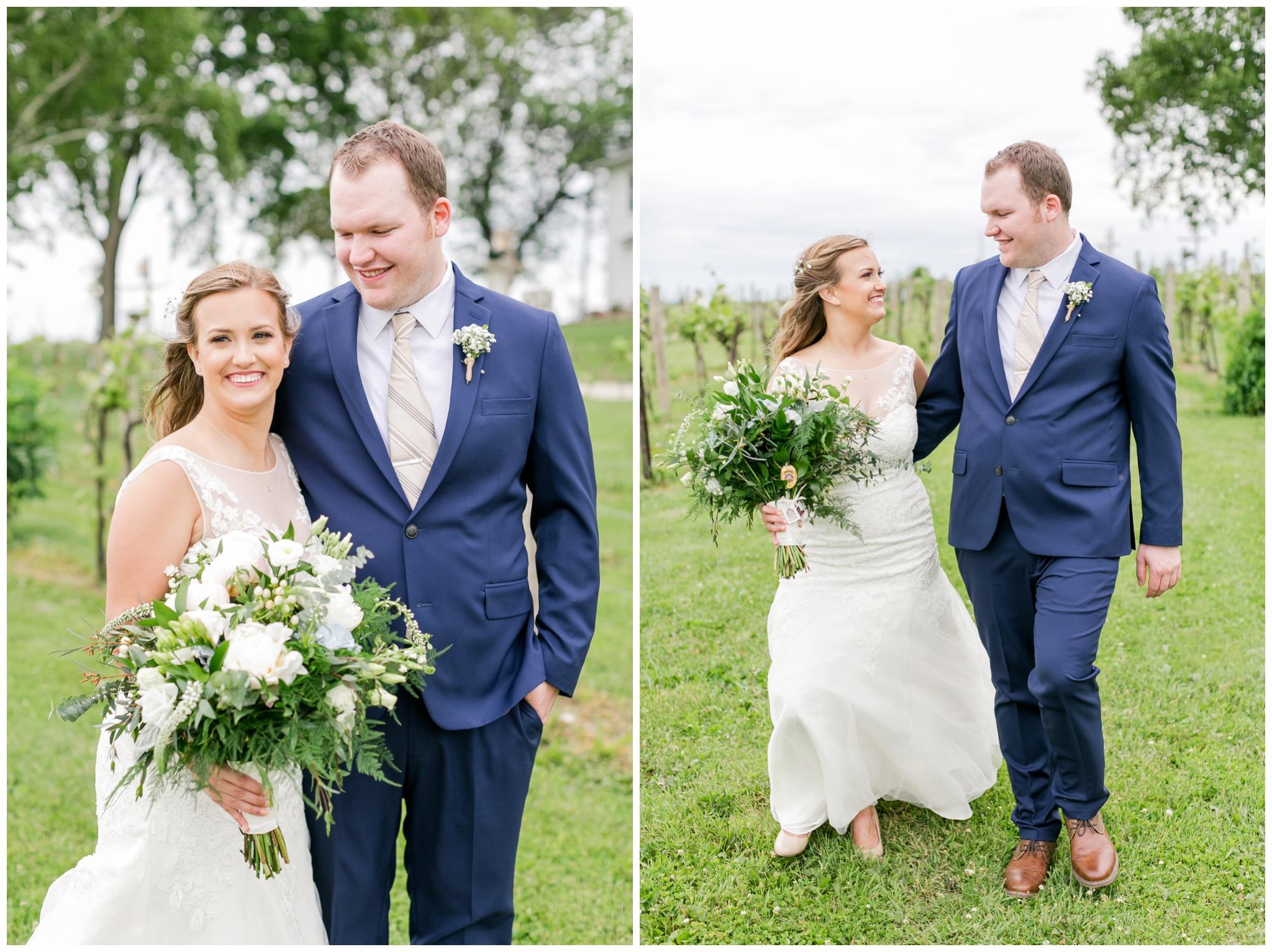 over_the_vines_wedding_edgerton_wisconsin_wedding_caynay_photo_4005.jpg