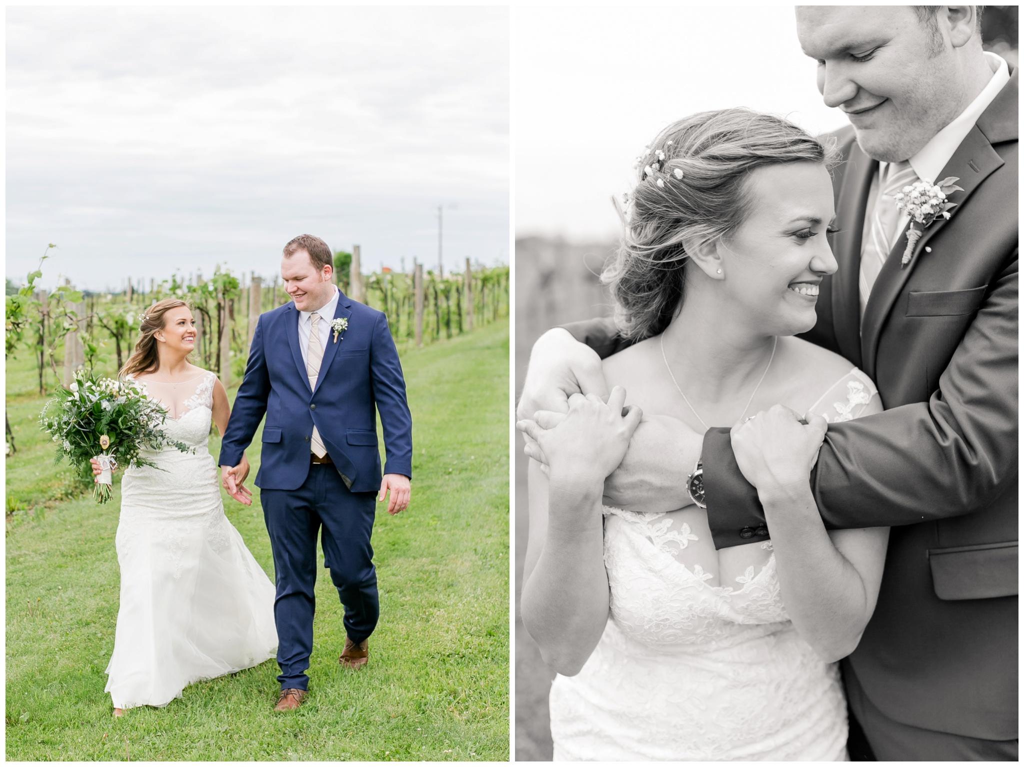 over_the_vines_wedding_edgerton_wisconsin_wedding_caynay_photo_4007.jpg