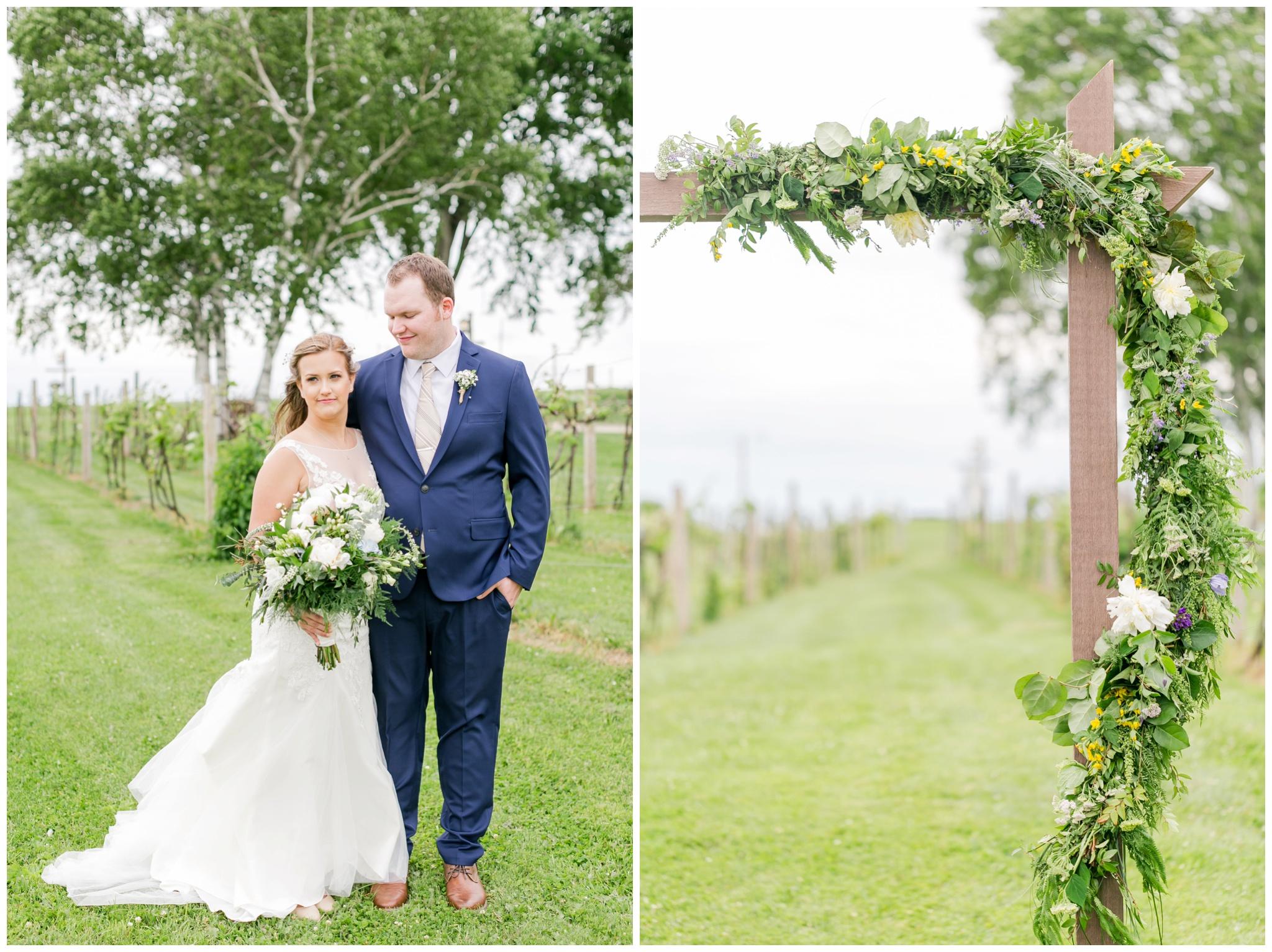 over_the_vines_wedding_edgerton_wisconsin_wedding_caynay_photo_4010.jpg