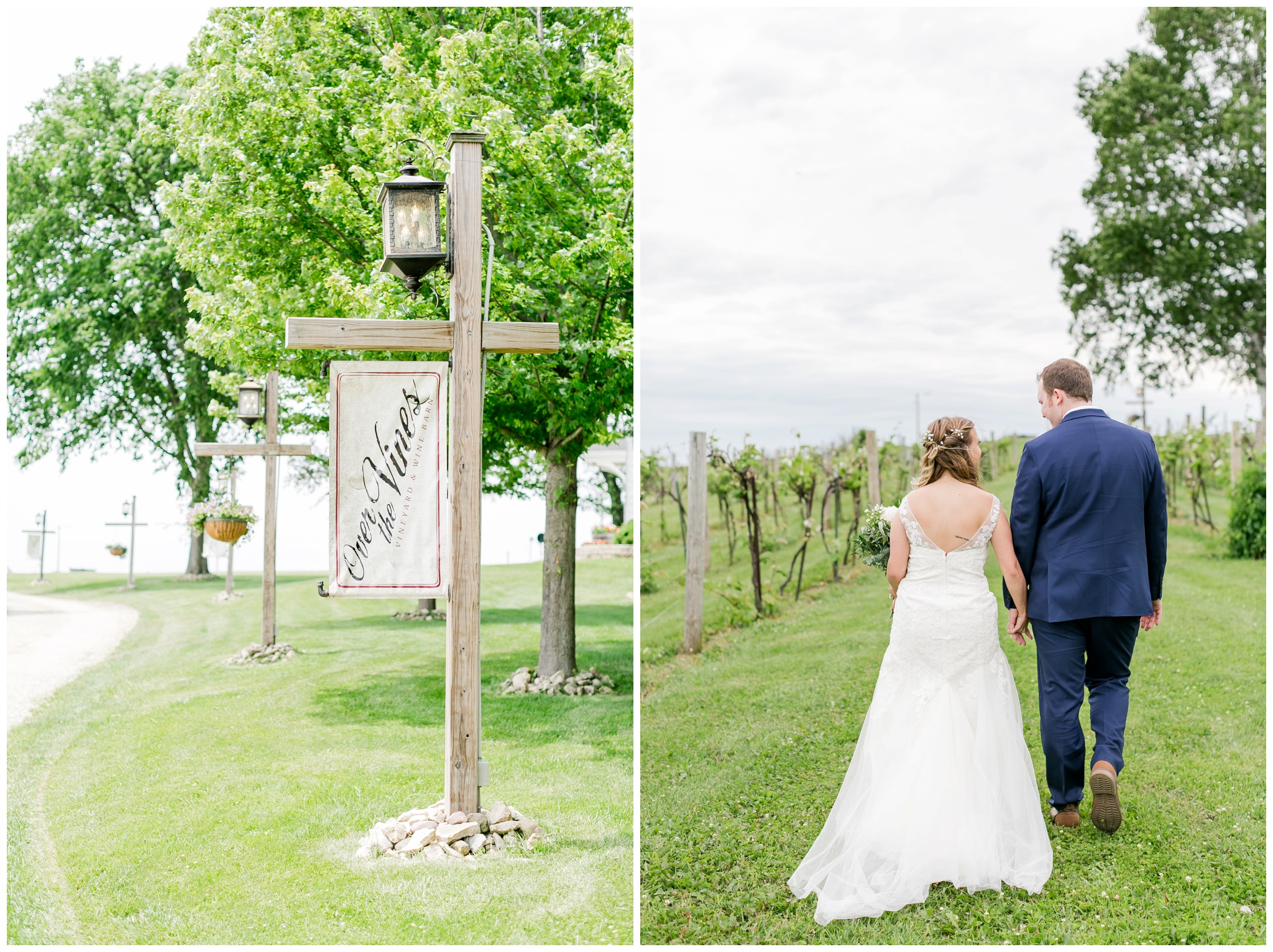 over_the_vines_wedding_edgerton_wisconsin_wedding_caynay_photo_4011.jpg