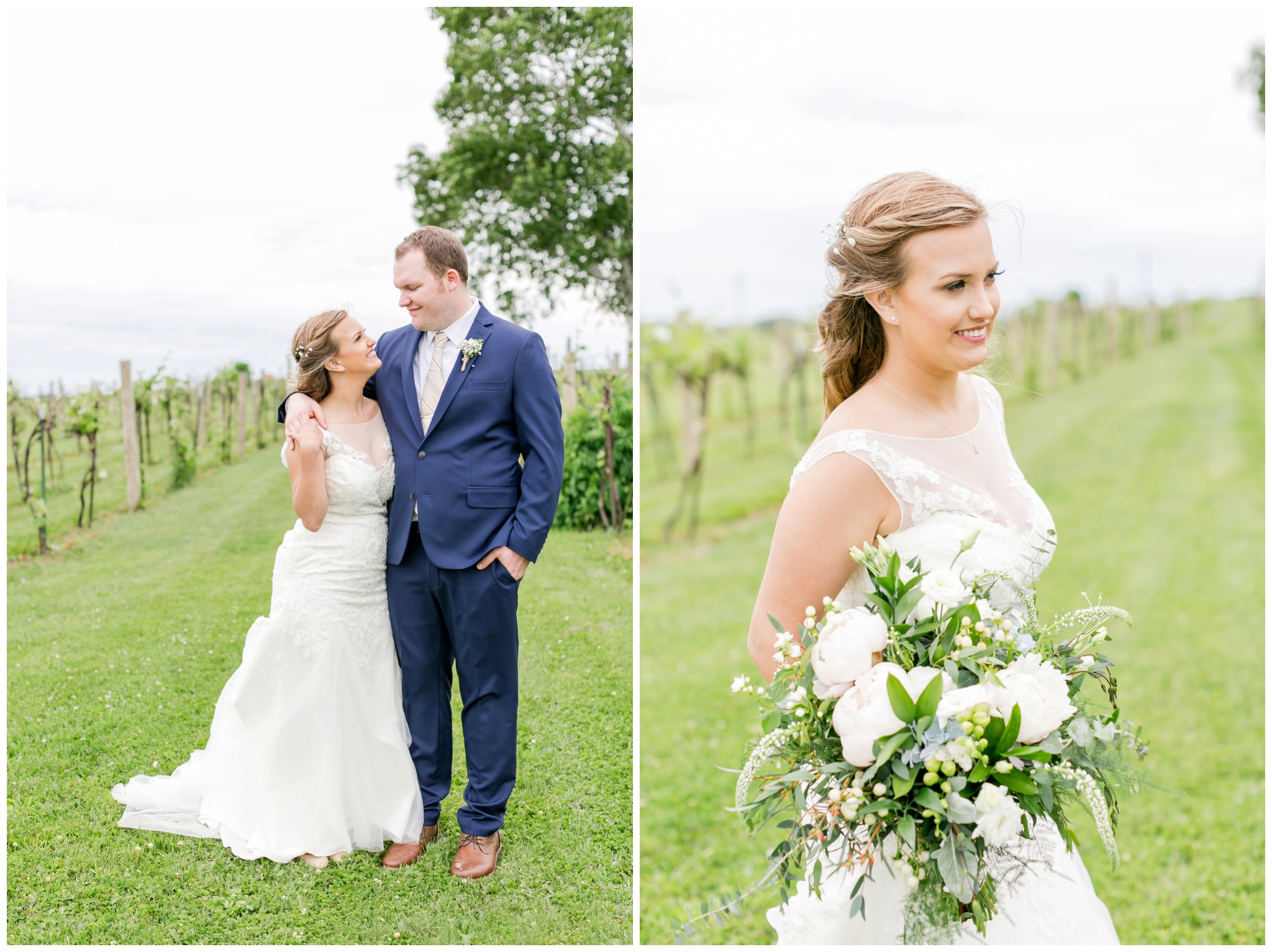 over_the_vines_wedding_edgerton_wisconsin_wedding_caynay_photo_4013.jpg