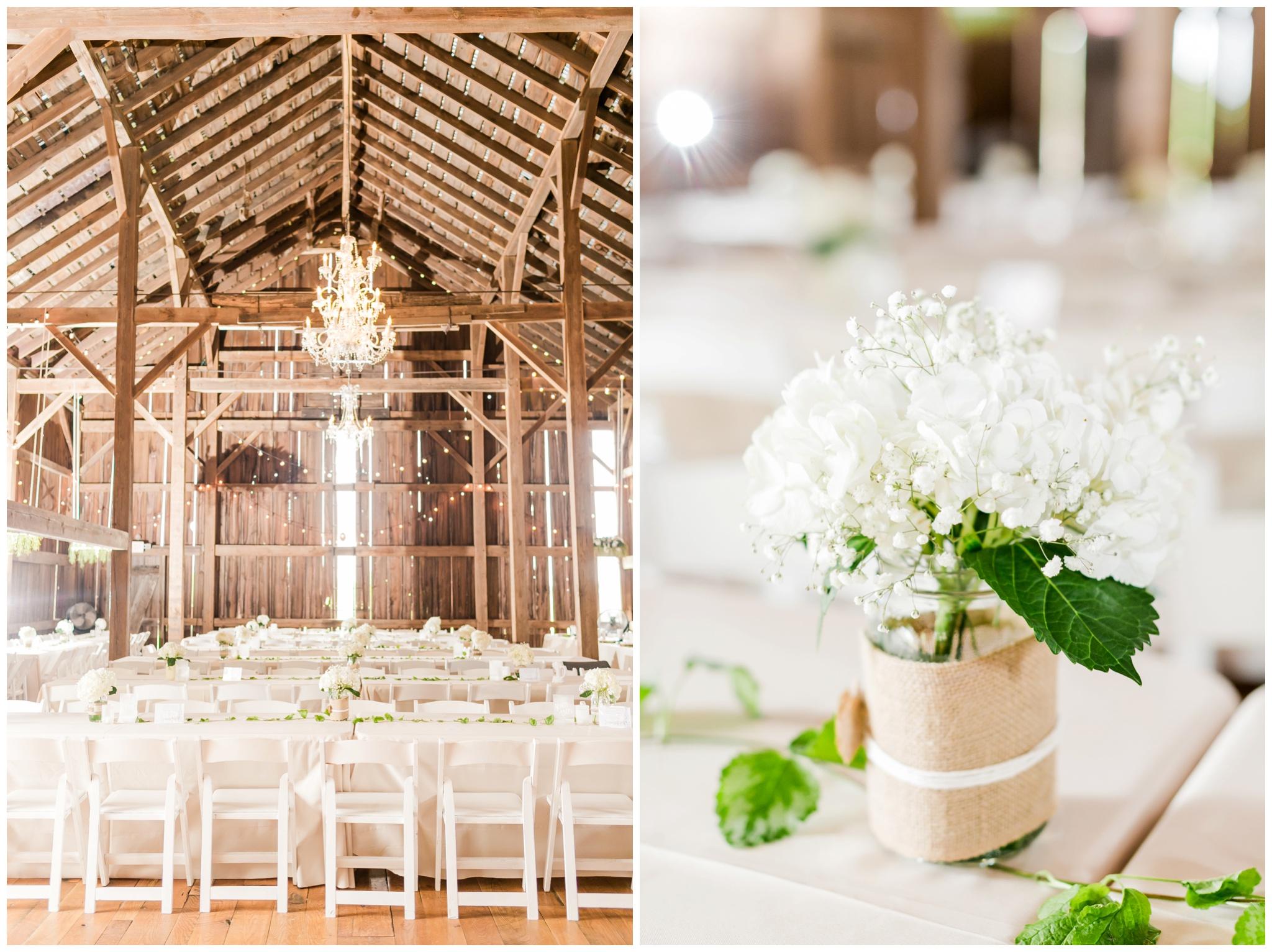 over_the_vines_wedding_edgerton_wisconsin_wedding_caynay_photo_4022.jpg