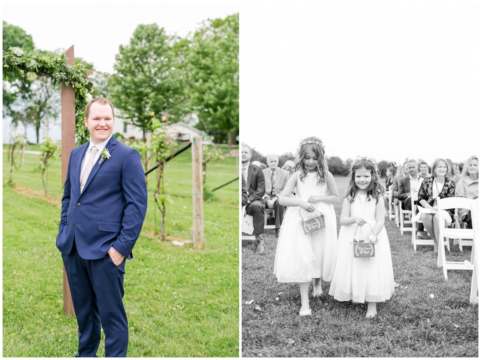 over_the_vines_wedding_edgerton_wisconsin_wedding_caynay_photo_4024.jpg