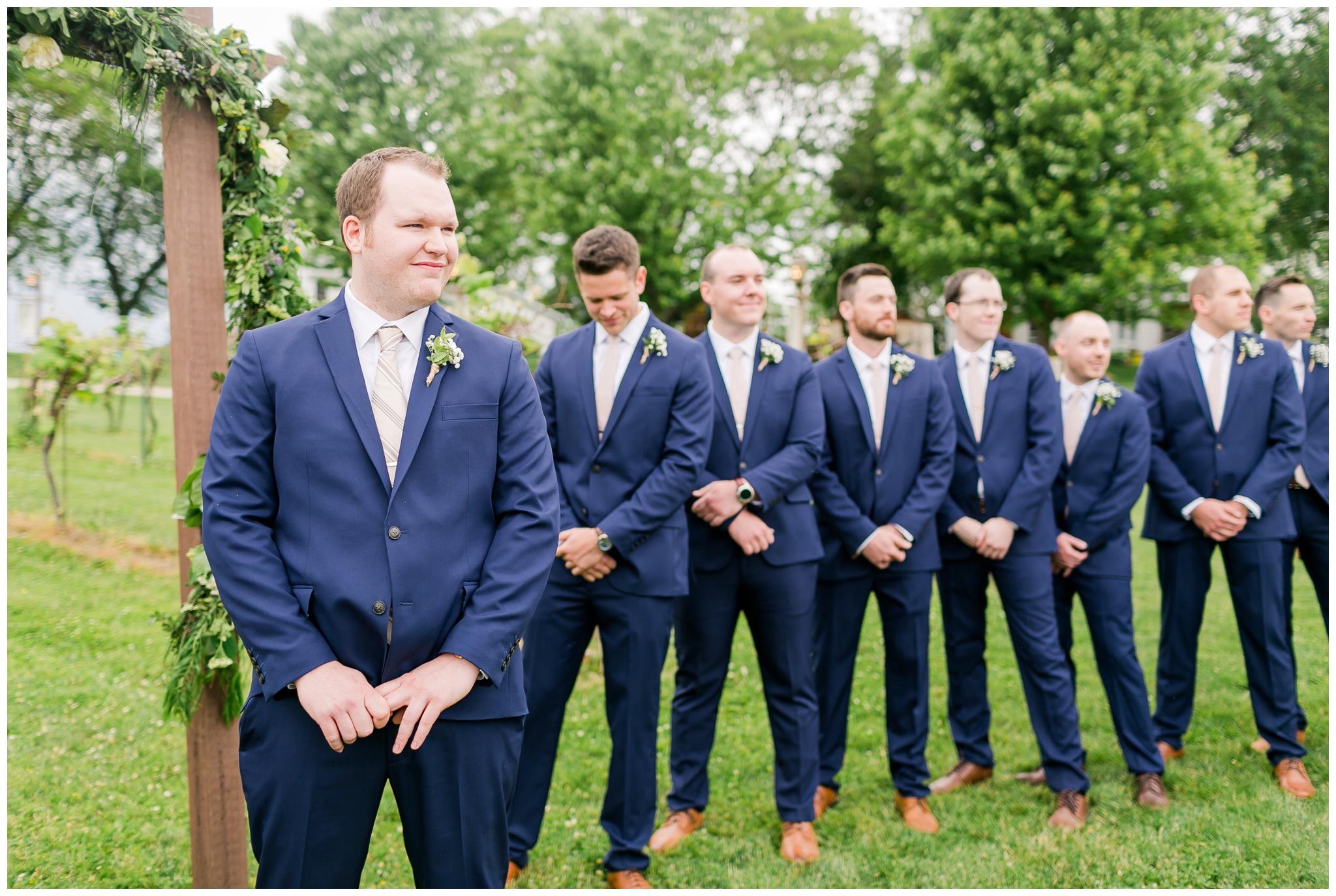 over_the_vines_wedding_edgerton_wisconsin_wedding_caynay_photo_4025.jpg