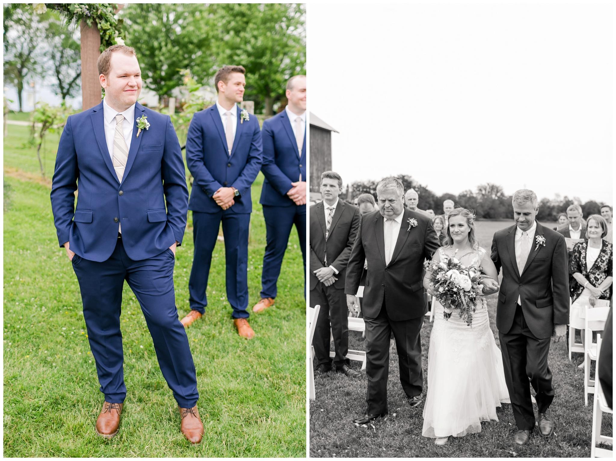 over_the_vines_wedding_edgerton_wisconsin_wedding_caynay_photo_4026.jpg