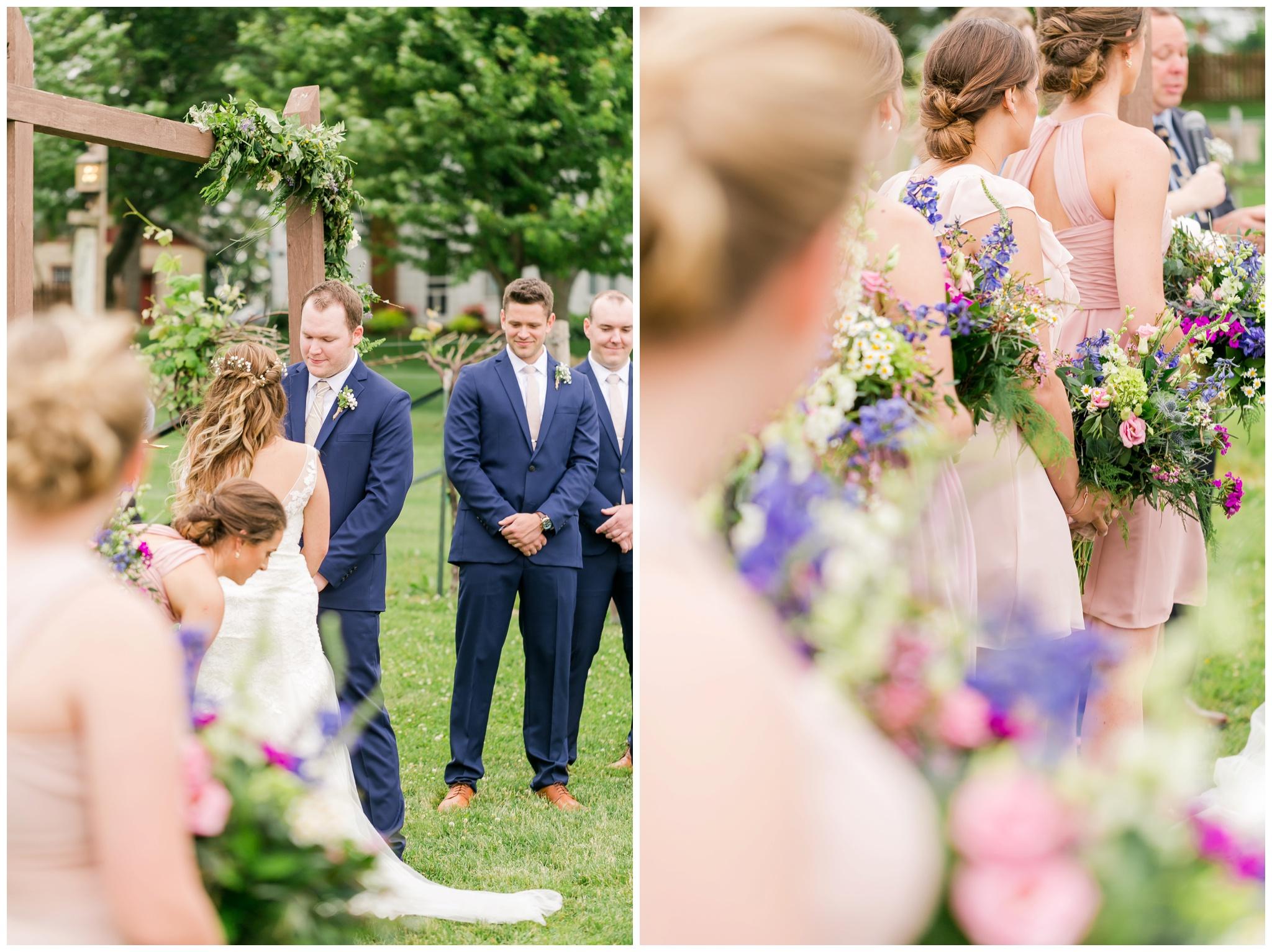over_the_vines_wedding_edgerton_wisconsin_wedding_caynay_photo_4028.jpg