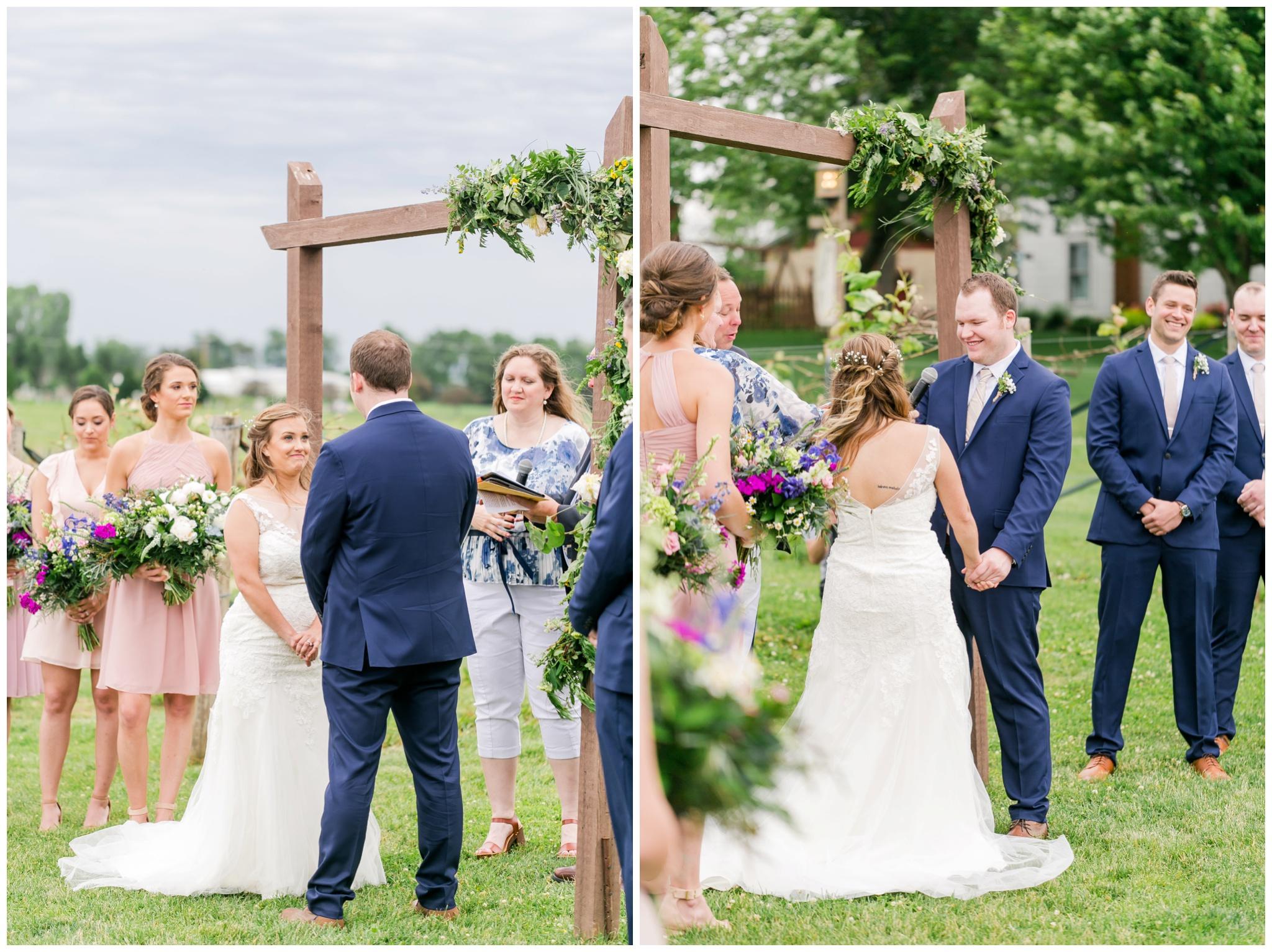 over_the_vines_wedding_edgerton_wisconsin_wedding_caynay_photo_4030.jpg