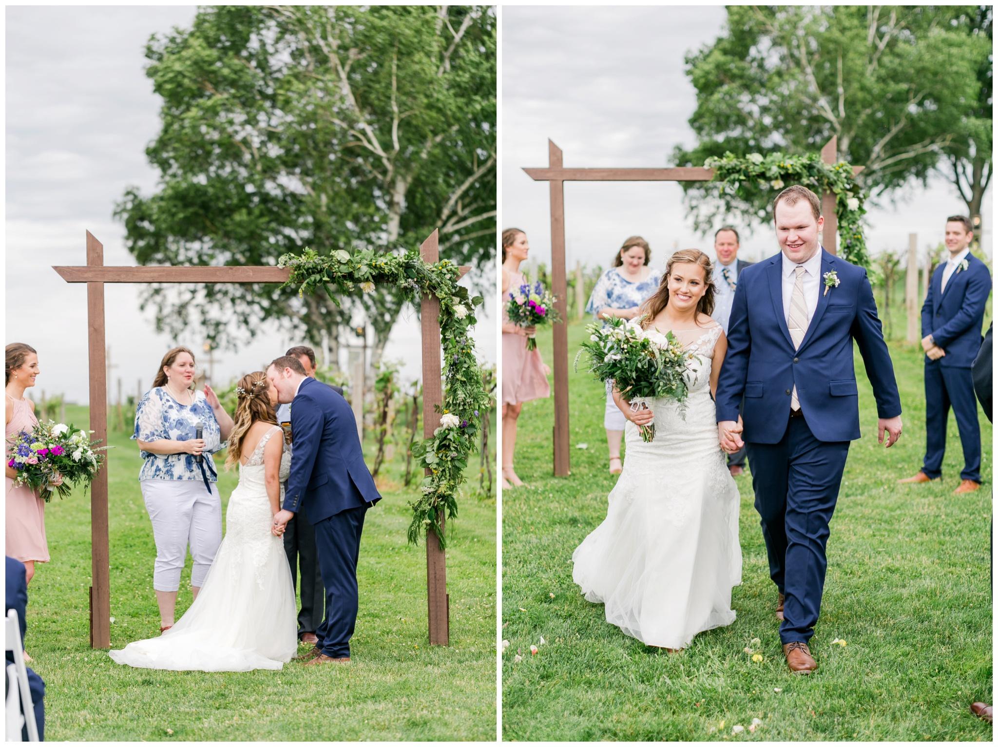 over_the_vines_wedding_edgerton_wisconsin_wedding_caynay_photo_4032.jpg
