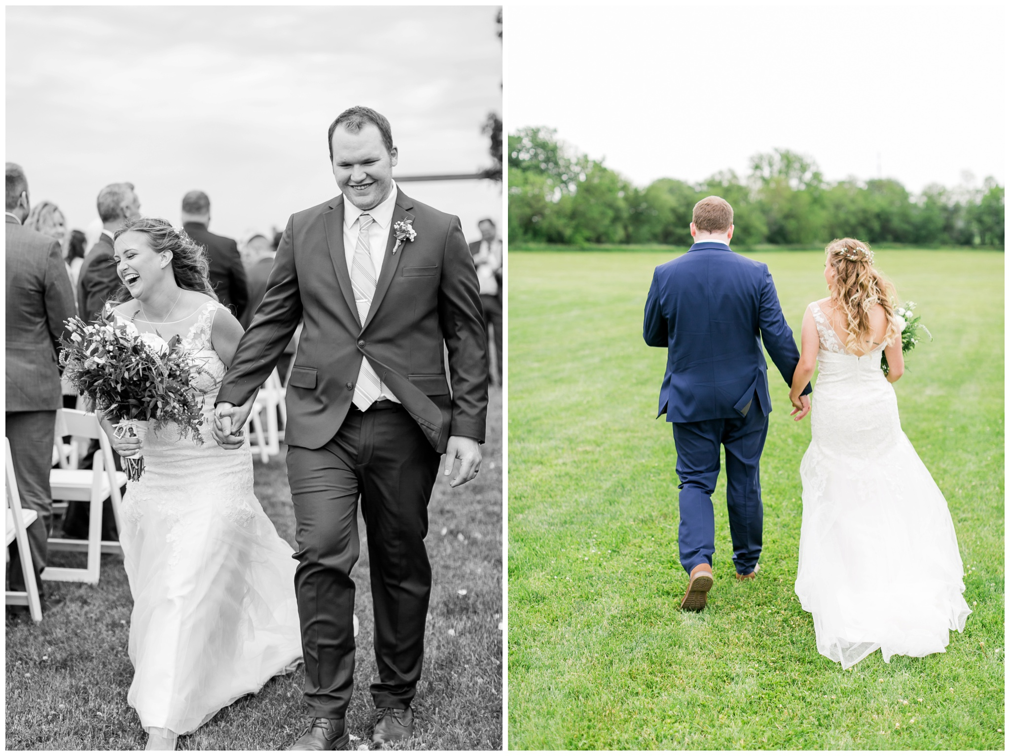 over_the_vines_wedding_edgerton_wisconsin_wedding_caynay_photo_4033.jpg