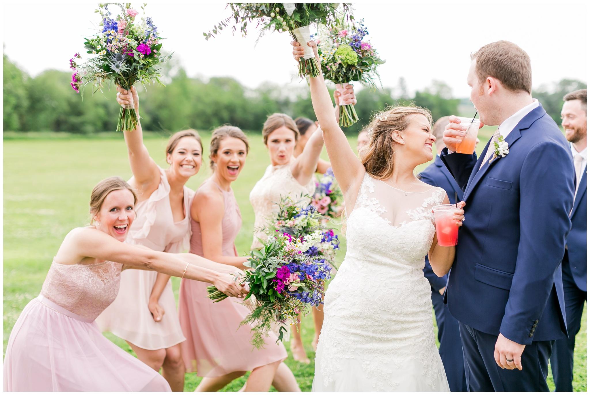over_the_vines_wedding_edgerton_wisconsin_wedding_caynay_photo_4034.jpg