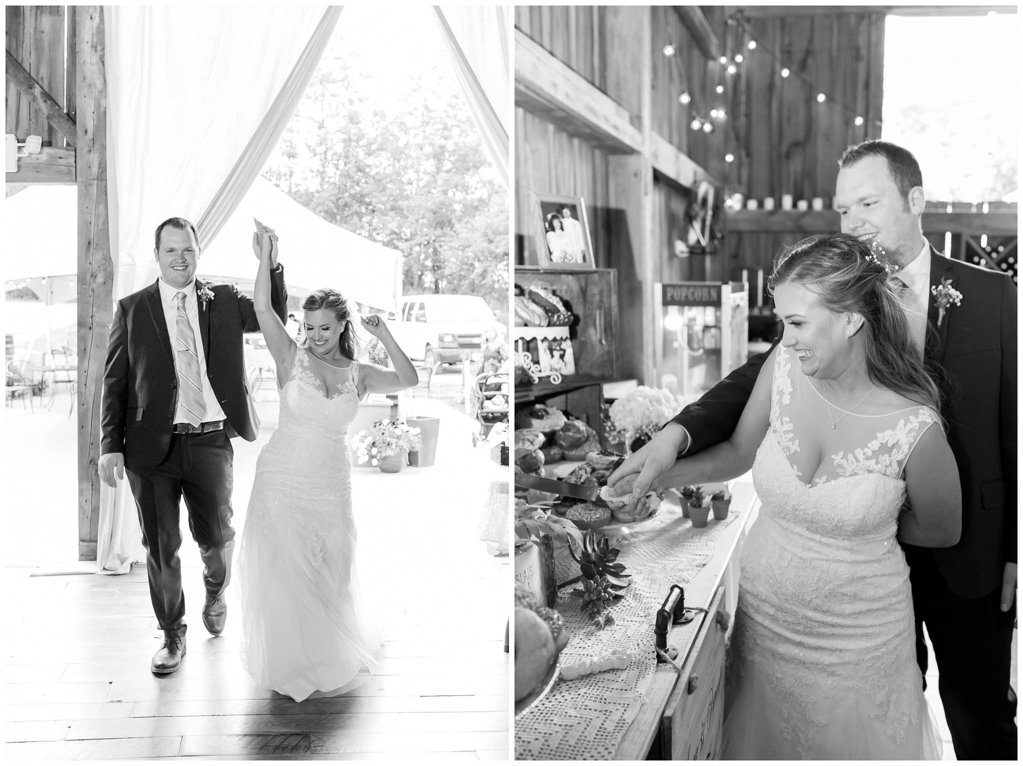 over_the_vines_wedding_edgerton_wisconsin_wedding_caynay_photo_4036.jpg