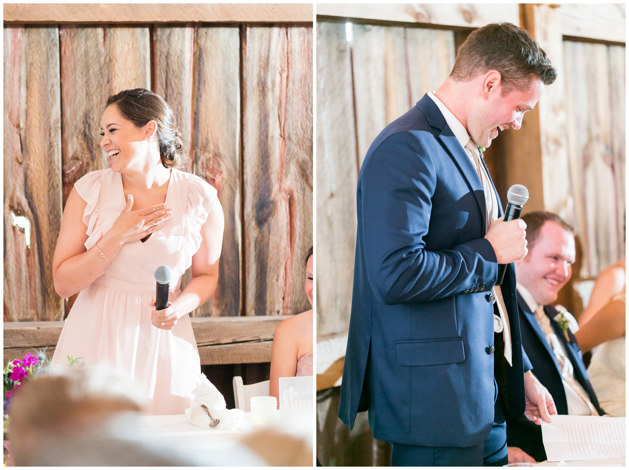 over_the_vines_wedding_edgerton_wisconsin_wedding_caynay_photo_4037.jpg