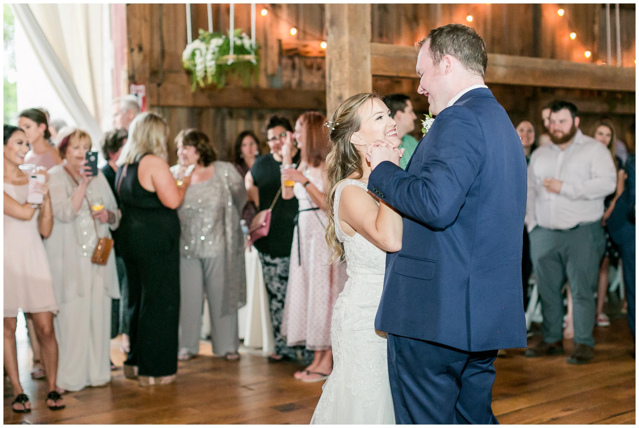 over_the_vines_wedding_edgerton_wisconsin_wedding_caynay_photo_4039.jpg