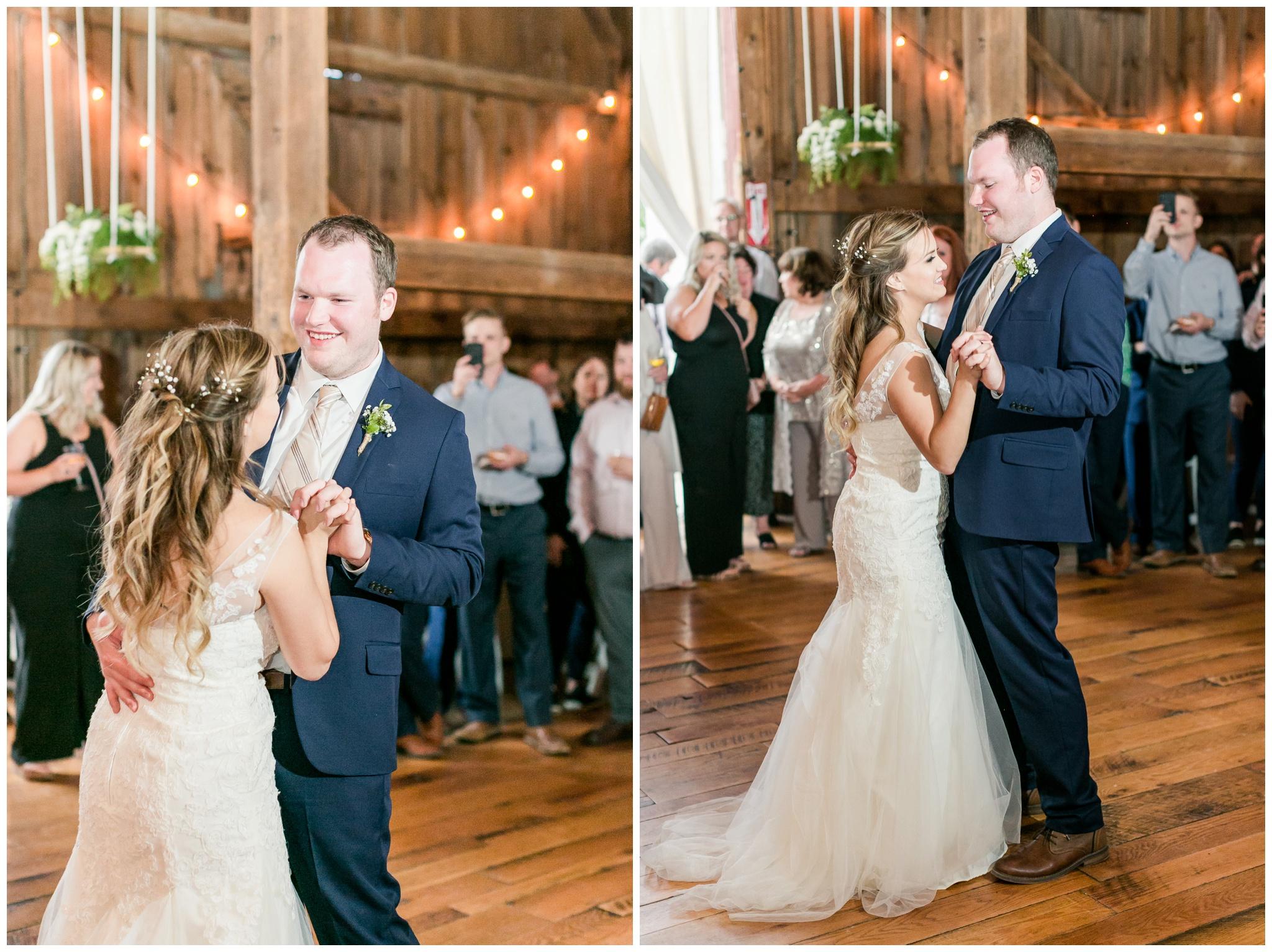 over_the_vines_wedding_edgerton_wisconsin_wedding_caynay_photo_4040.jpg
