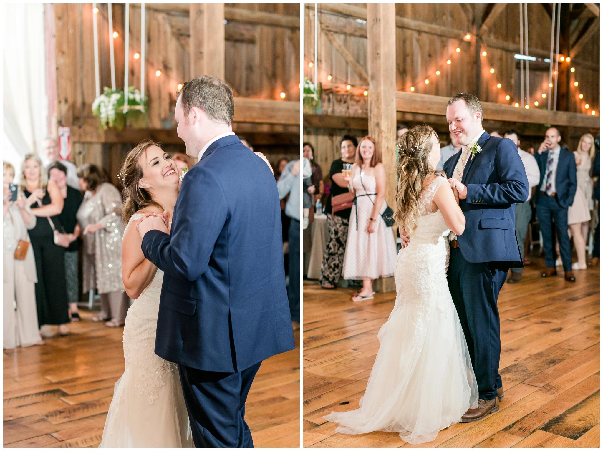 over_the_vines_wedding_edgerton_wisconsin_wedding_caynay_photo_4042.jpg