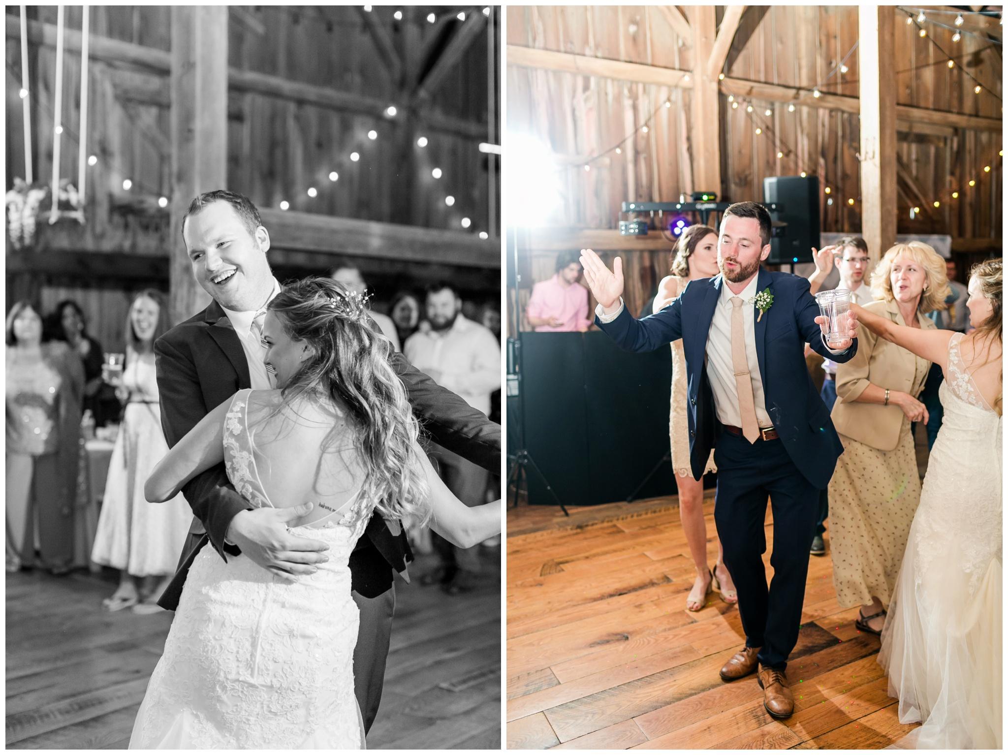 over_the_vines_wedding_edgerton_wisconsin_wedding_caynay_photo_4043.jpg