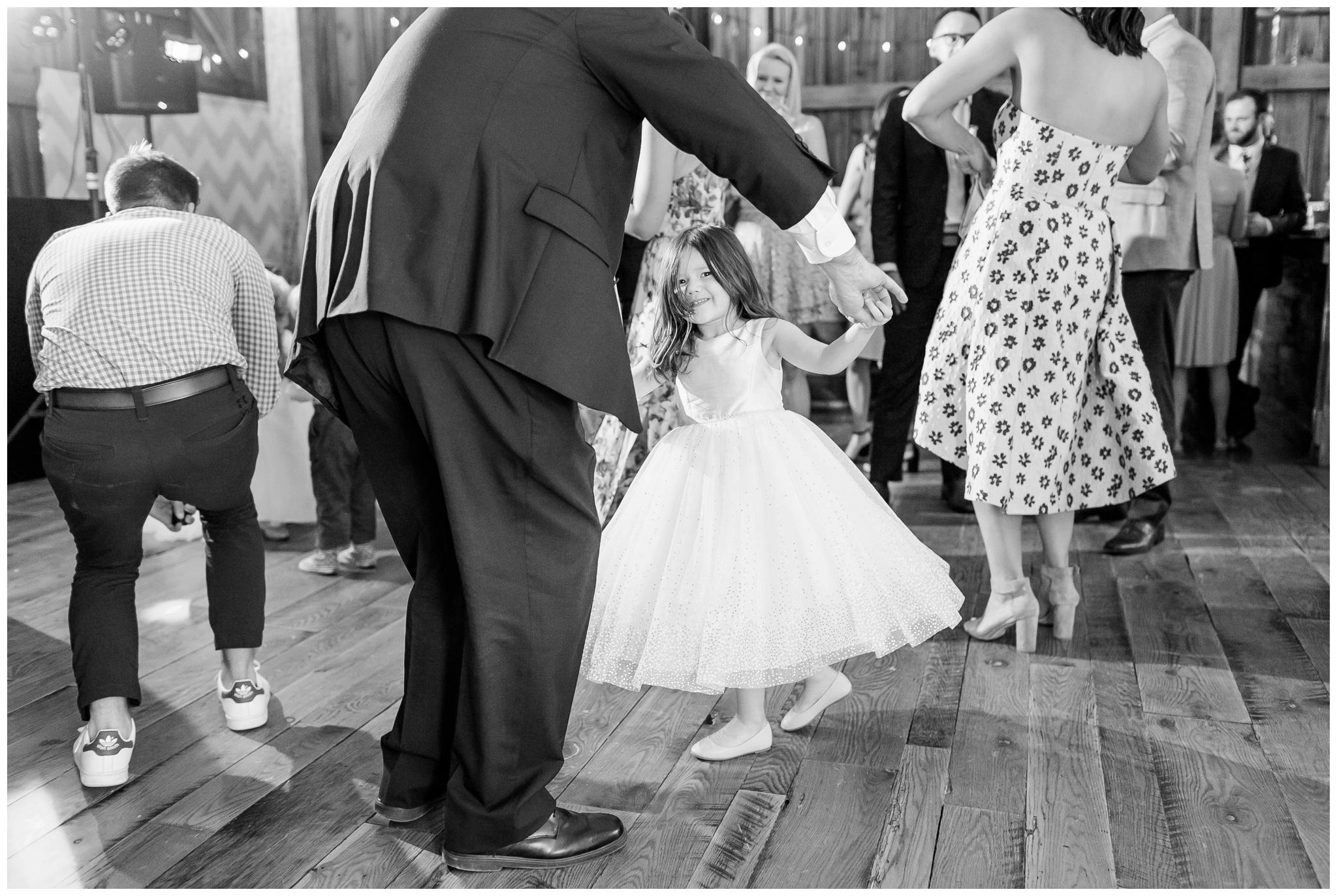 over_the_vines_wedding_edgerton_wisconsin_wedding_caynay_photo_4044.jpg