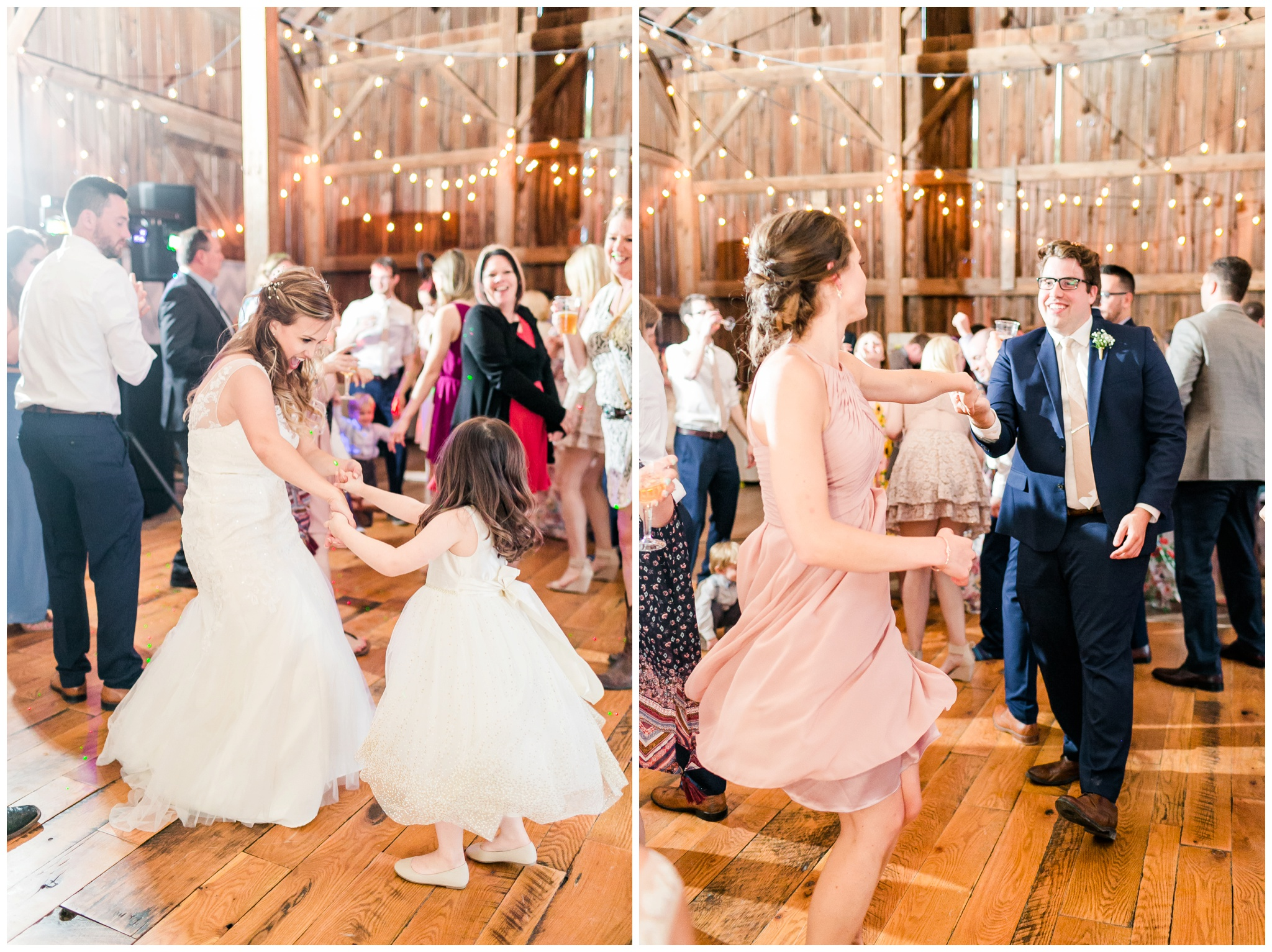 over_the_vines_wedding_edgerton_wisconsin_wedding_caynay_photo_4046.jpg