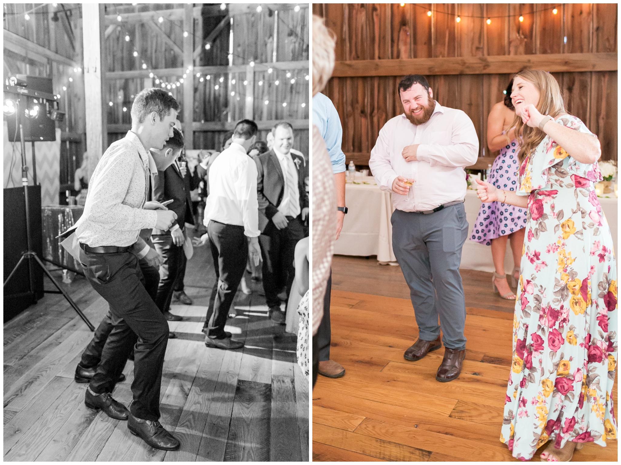 over_the_vines_wedding_edgerton_wisconsin_wedding_caynay_photo_4048.jpg