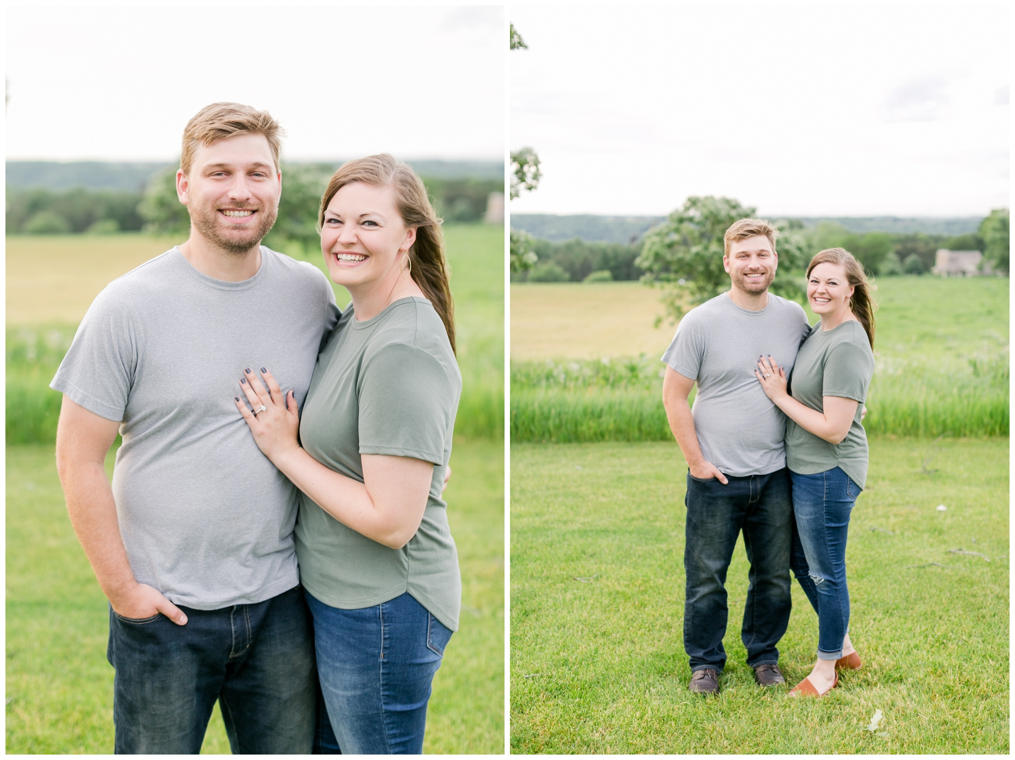 pope_farm_conservancy_engagement_session_madison_wisconsin_engagement_photographers_4141.jpg