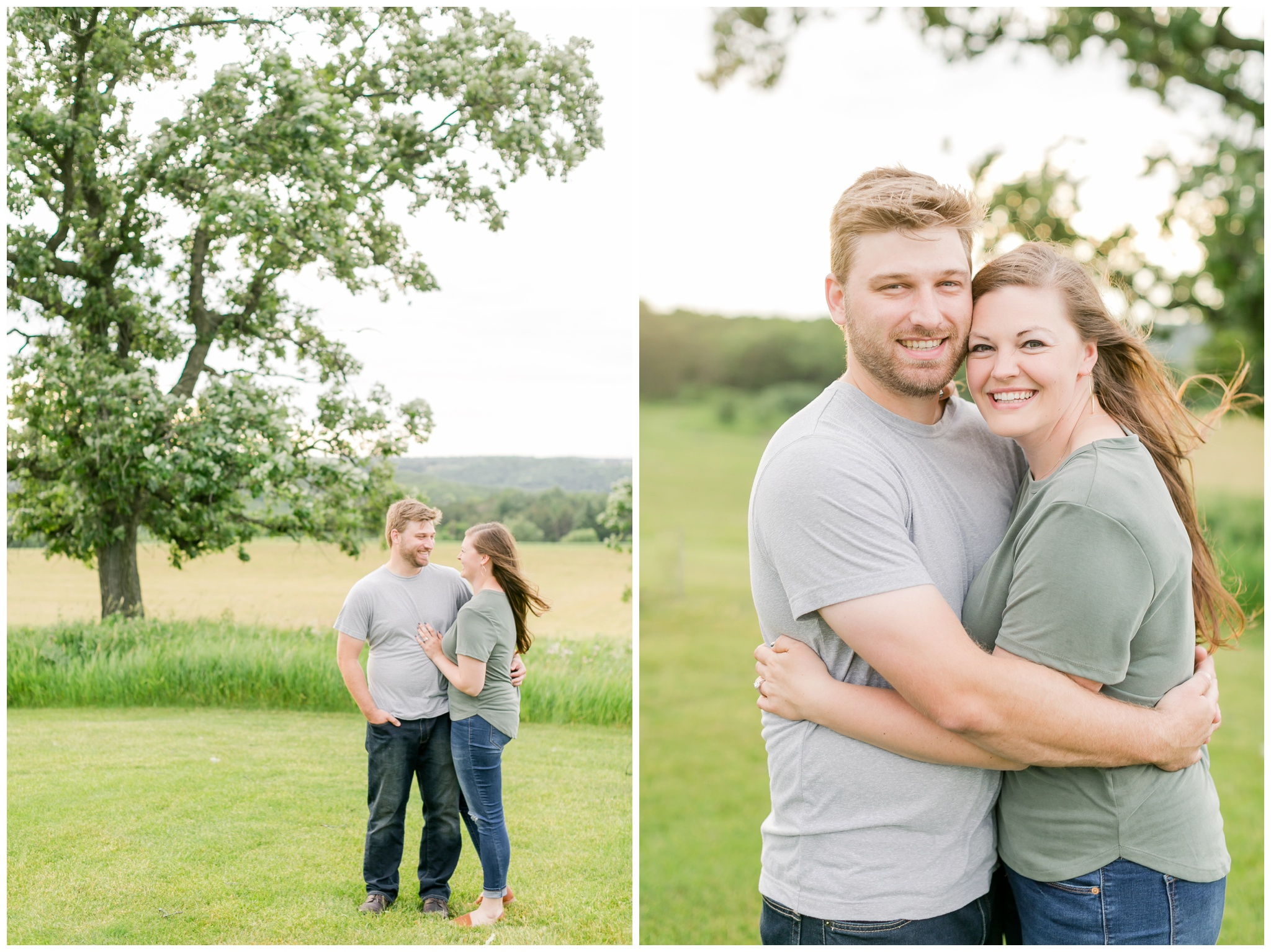 pope_farm_conservancy_engagement_session_madison_wisconsin_engagement_photographers_4143.jpg