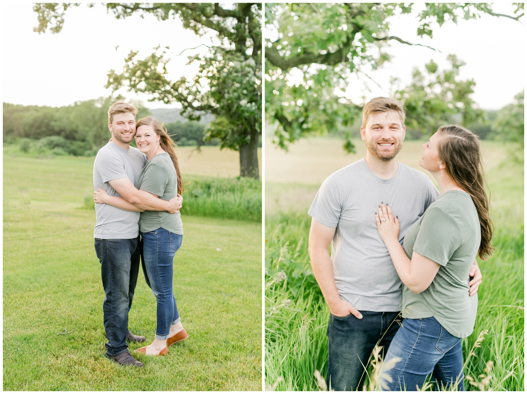 pope_farm_conservancy_engagement_session_madison_wisconsin_engagement_photographers_4147.jpg